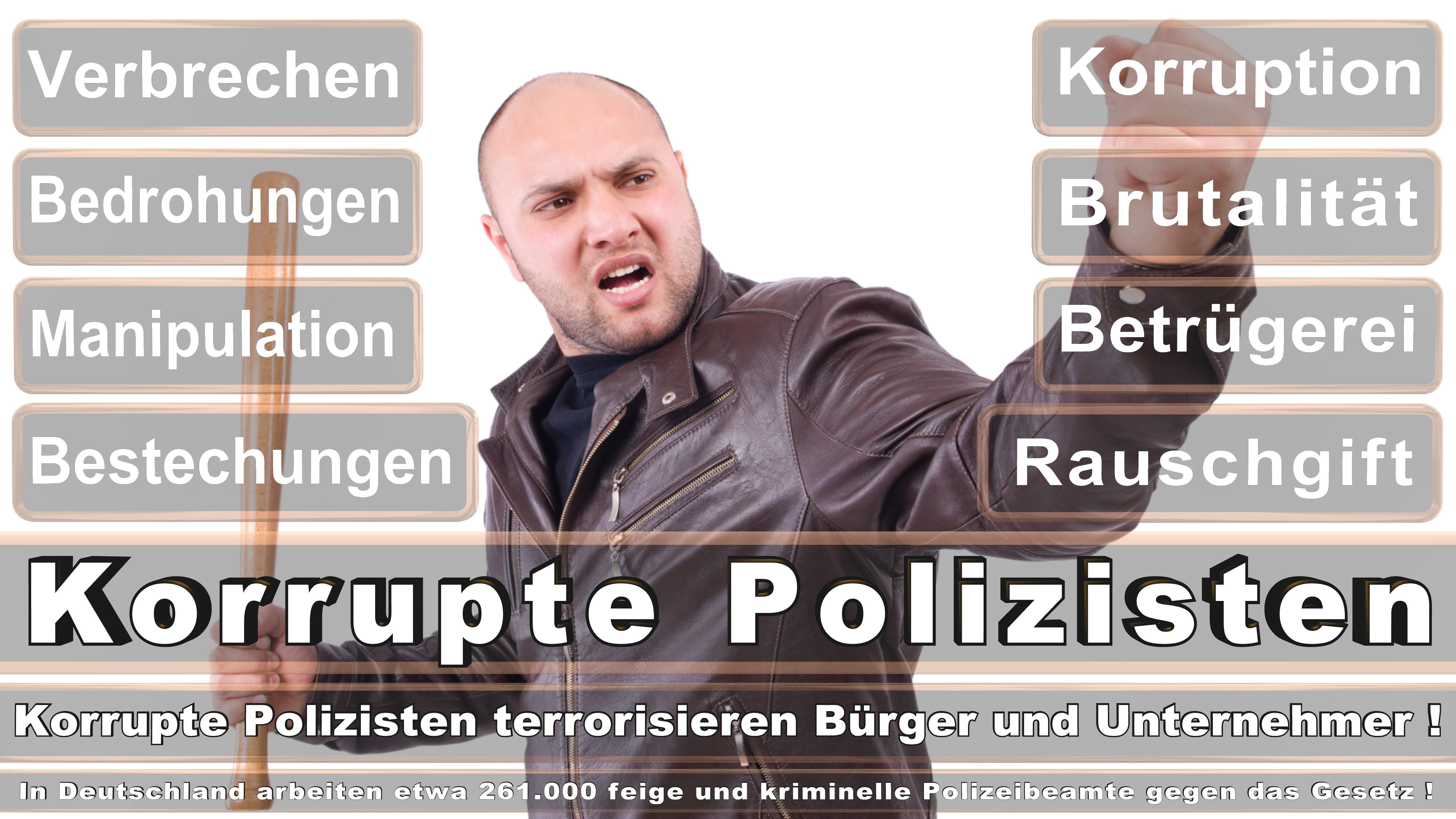 Polizei-Bielefeld (264)