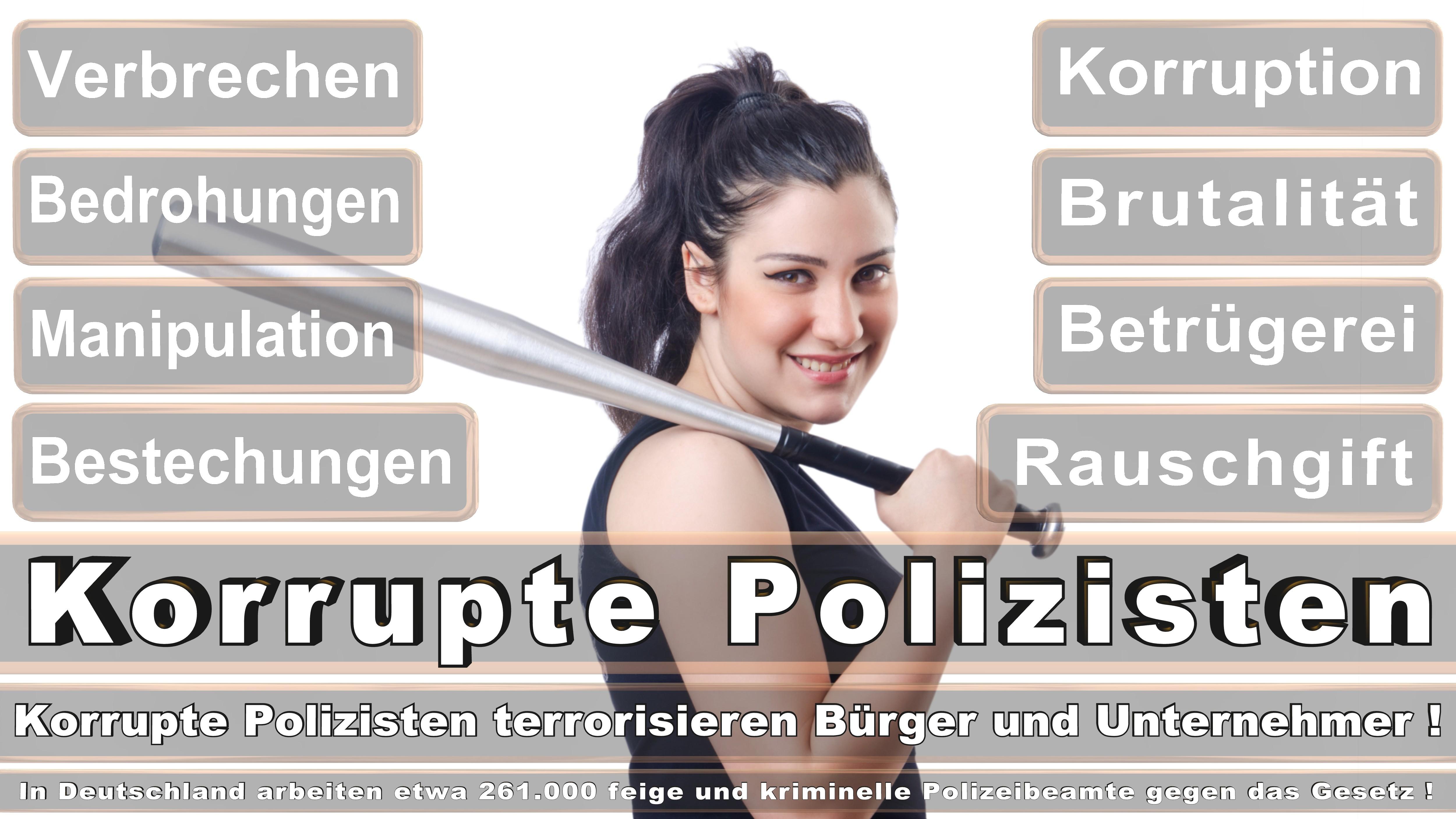 Polizei-Bielefeld (265)