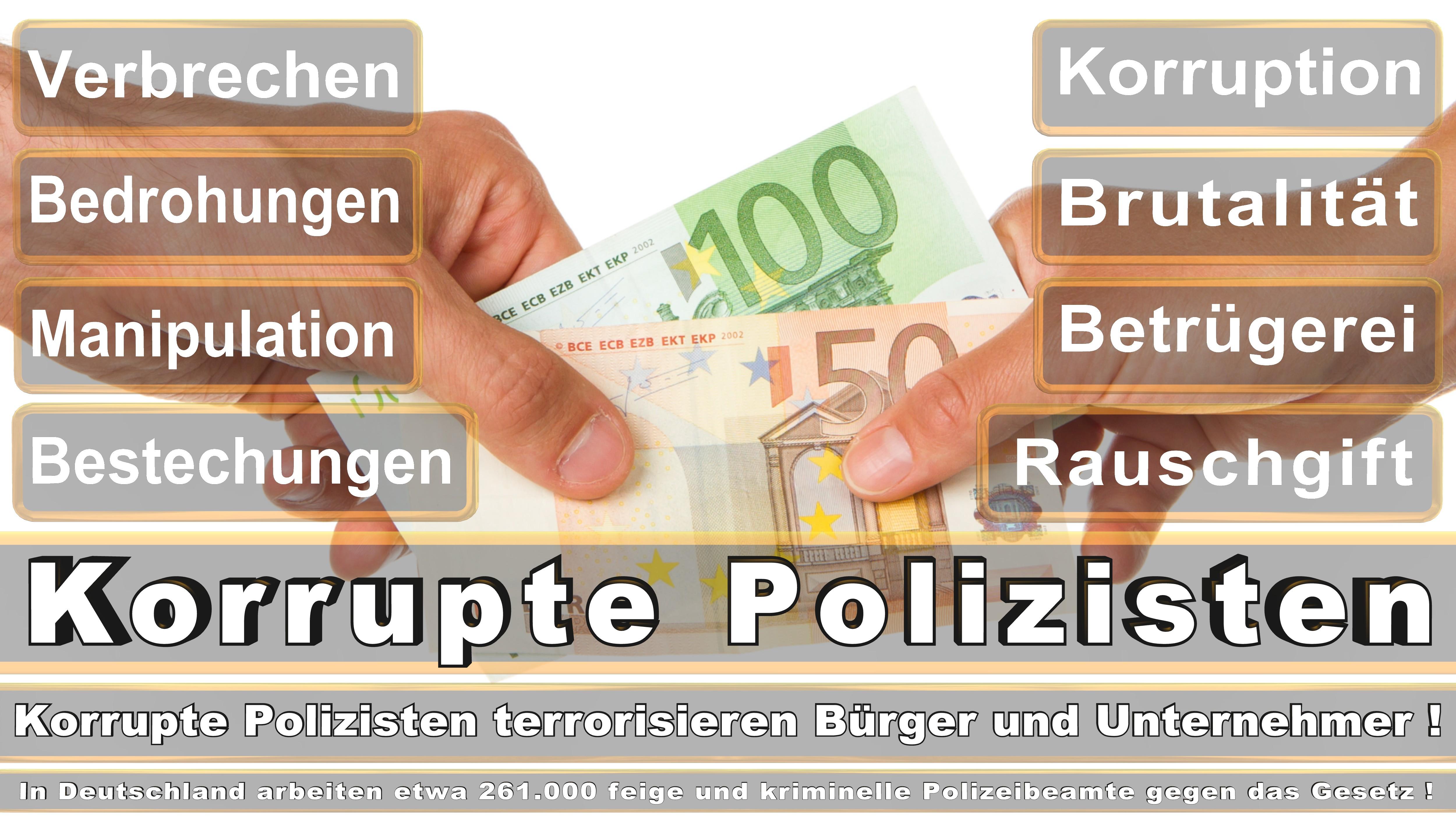 Polizei-Bielefeld (266)