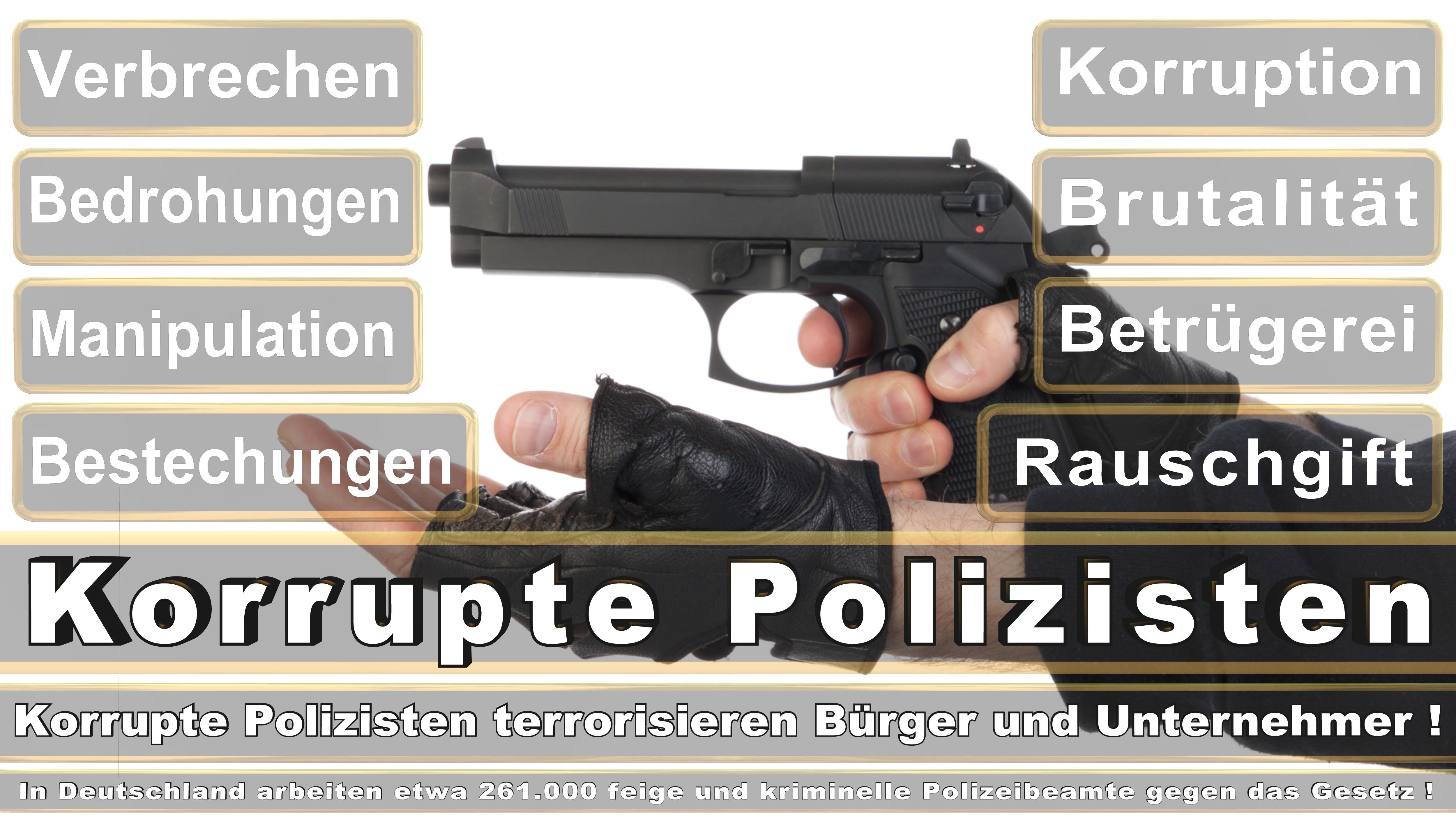 Polizei-Bielefeld (269)