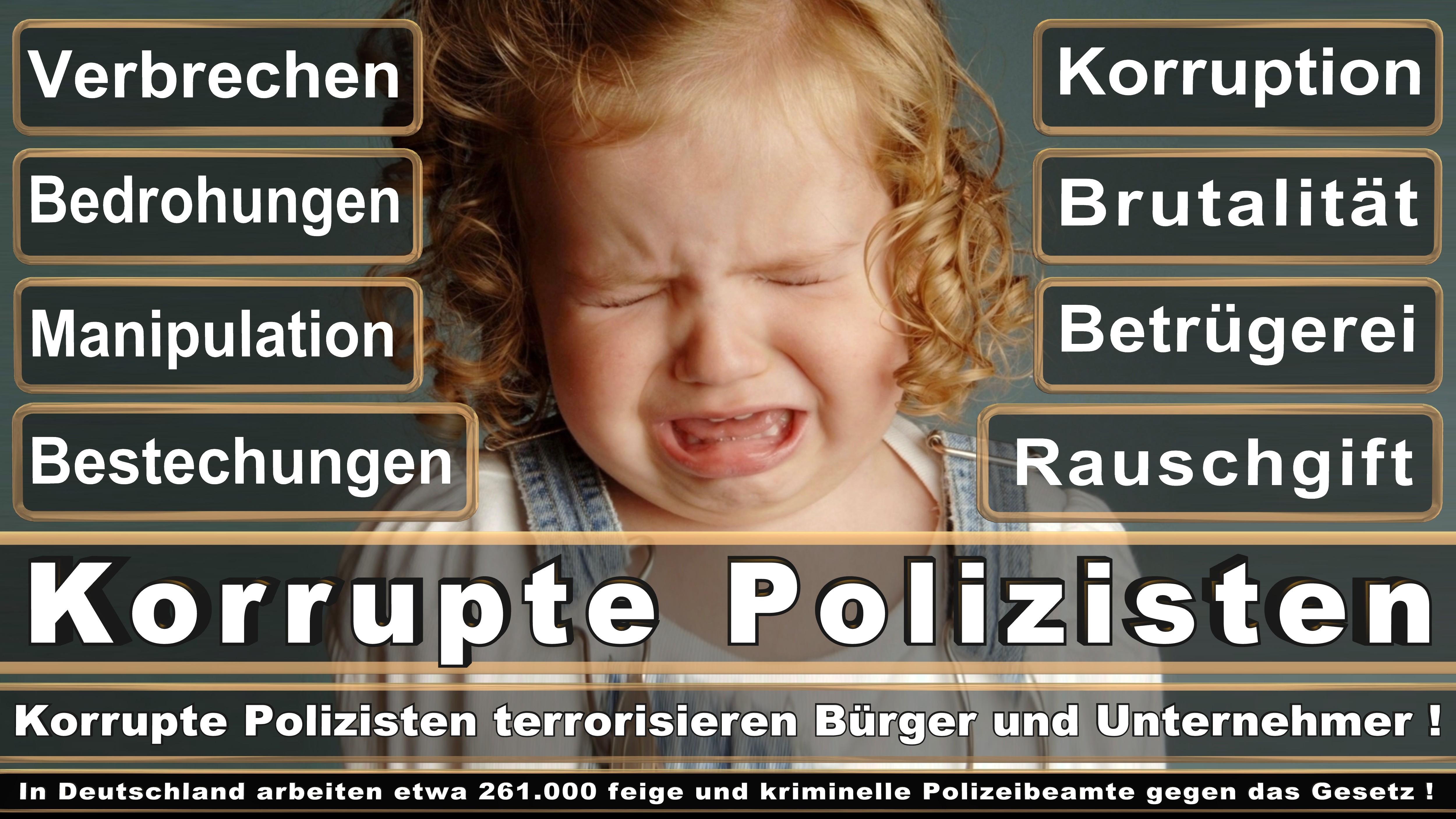 Polizei-Bielefeld (27)