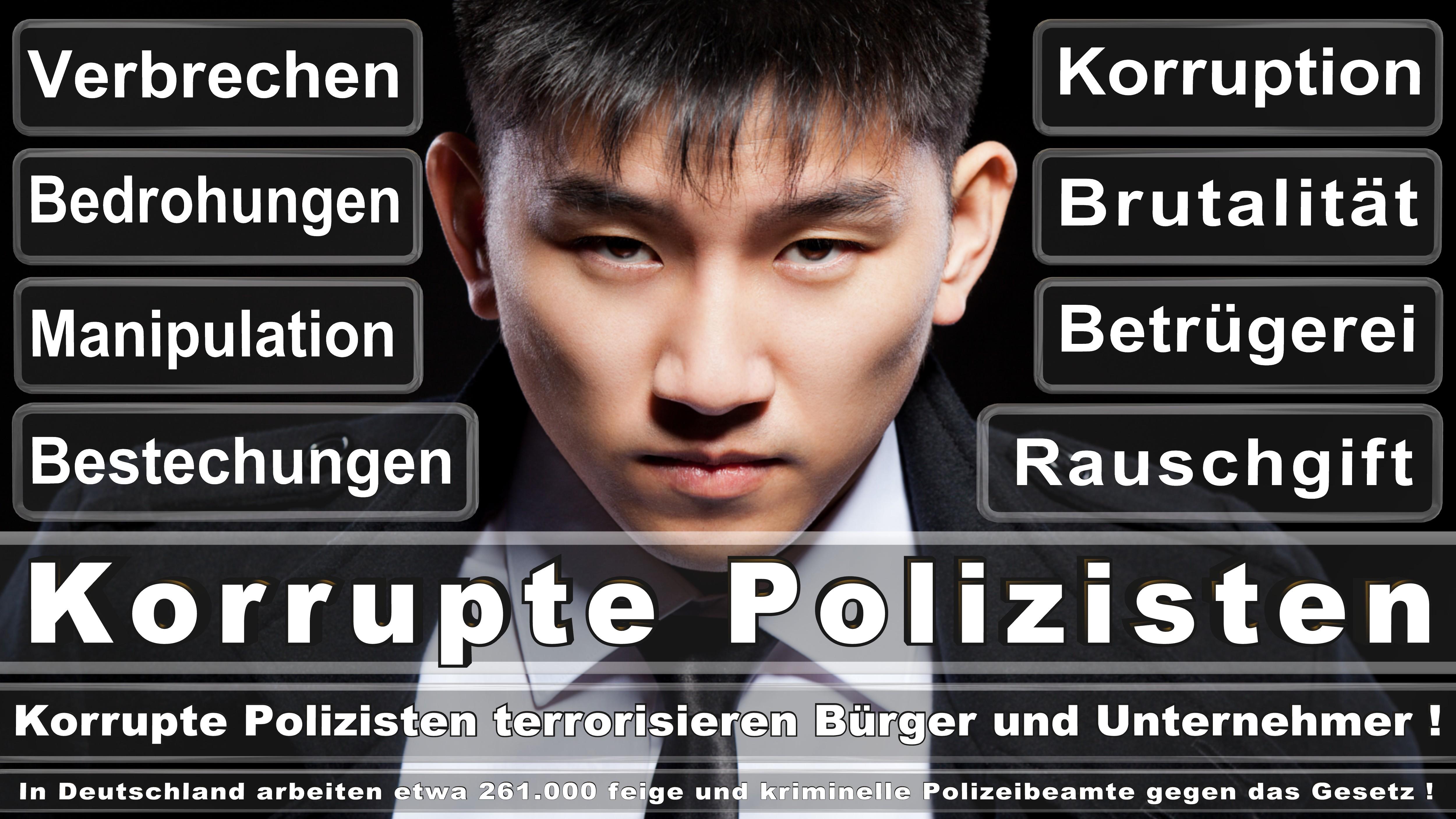 Polizei-Bielefeld (270)