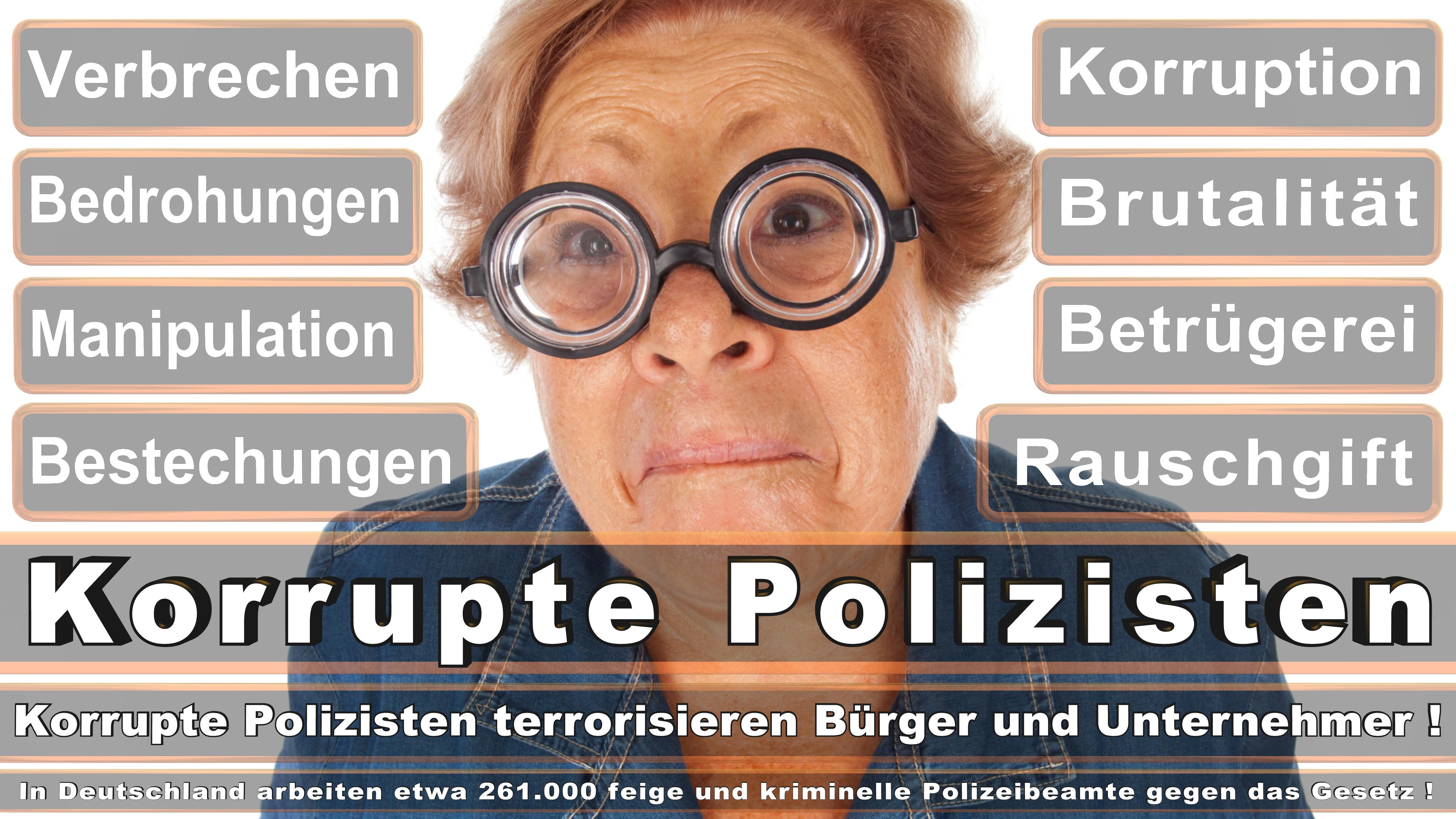 Polizei-Bielefeld (272)