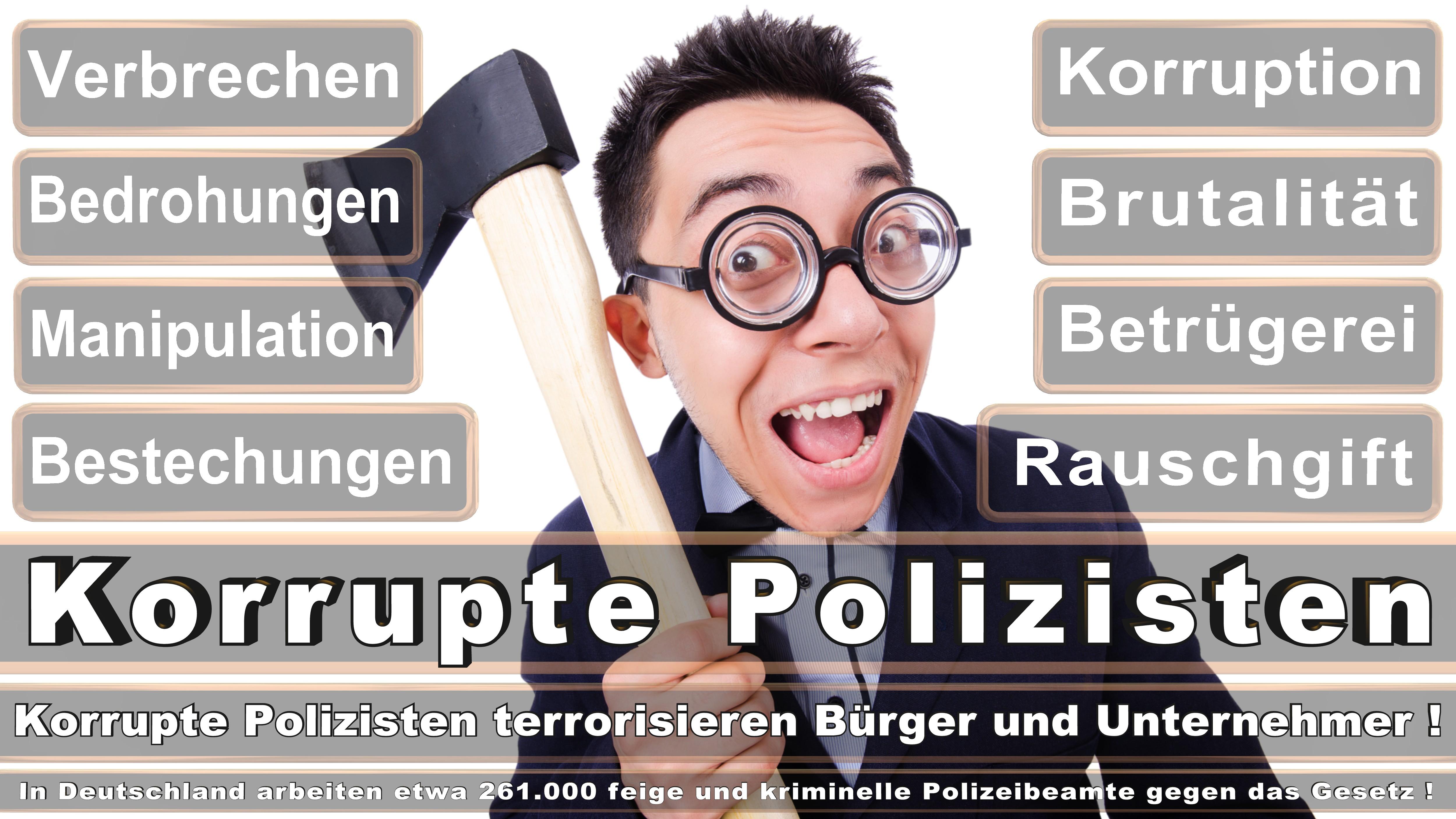 Polizei-Bielefeld (273)