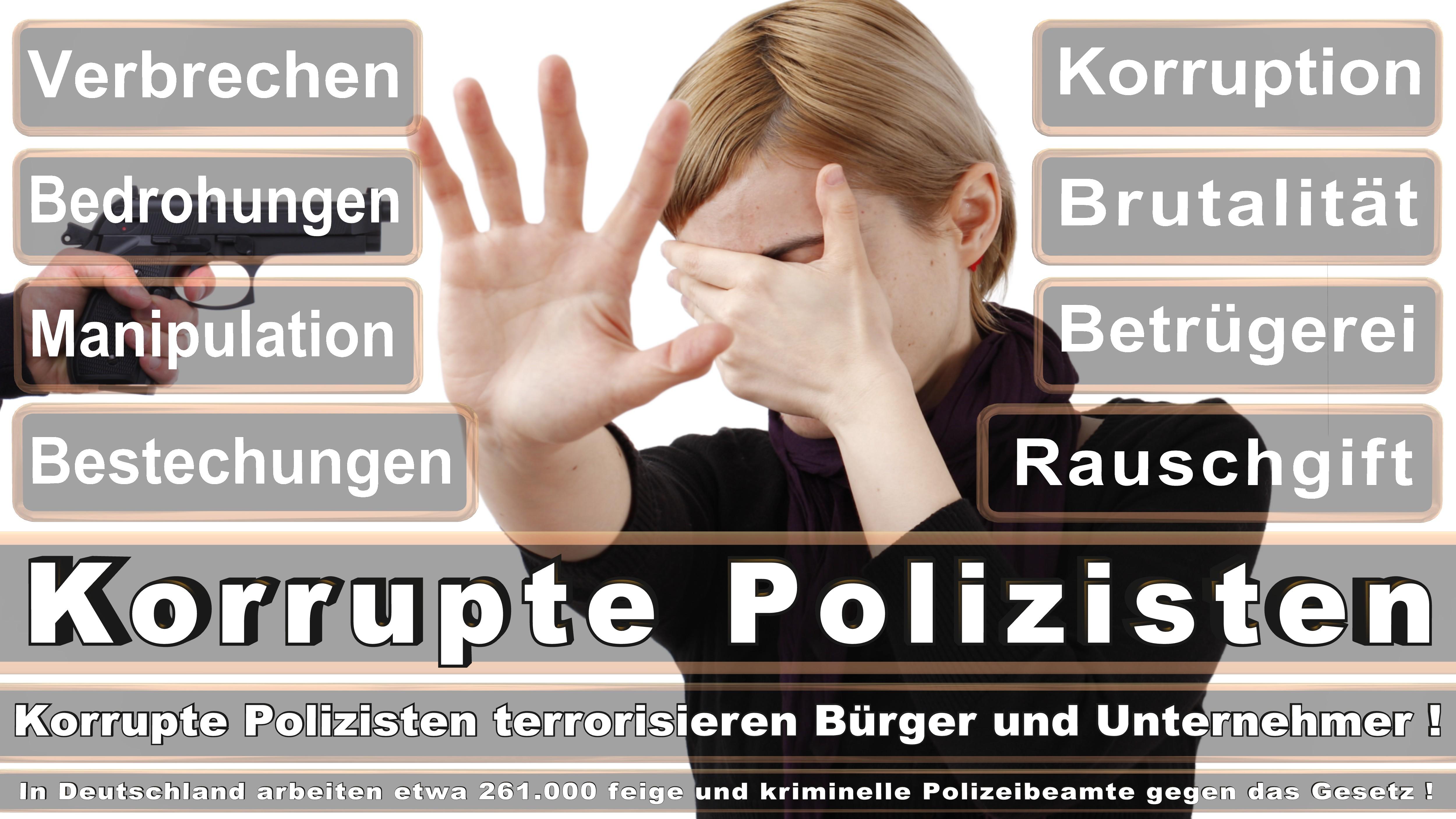 Polizei-Bielefeld (276)