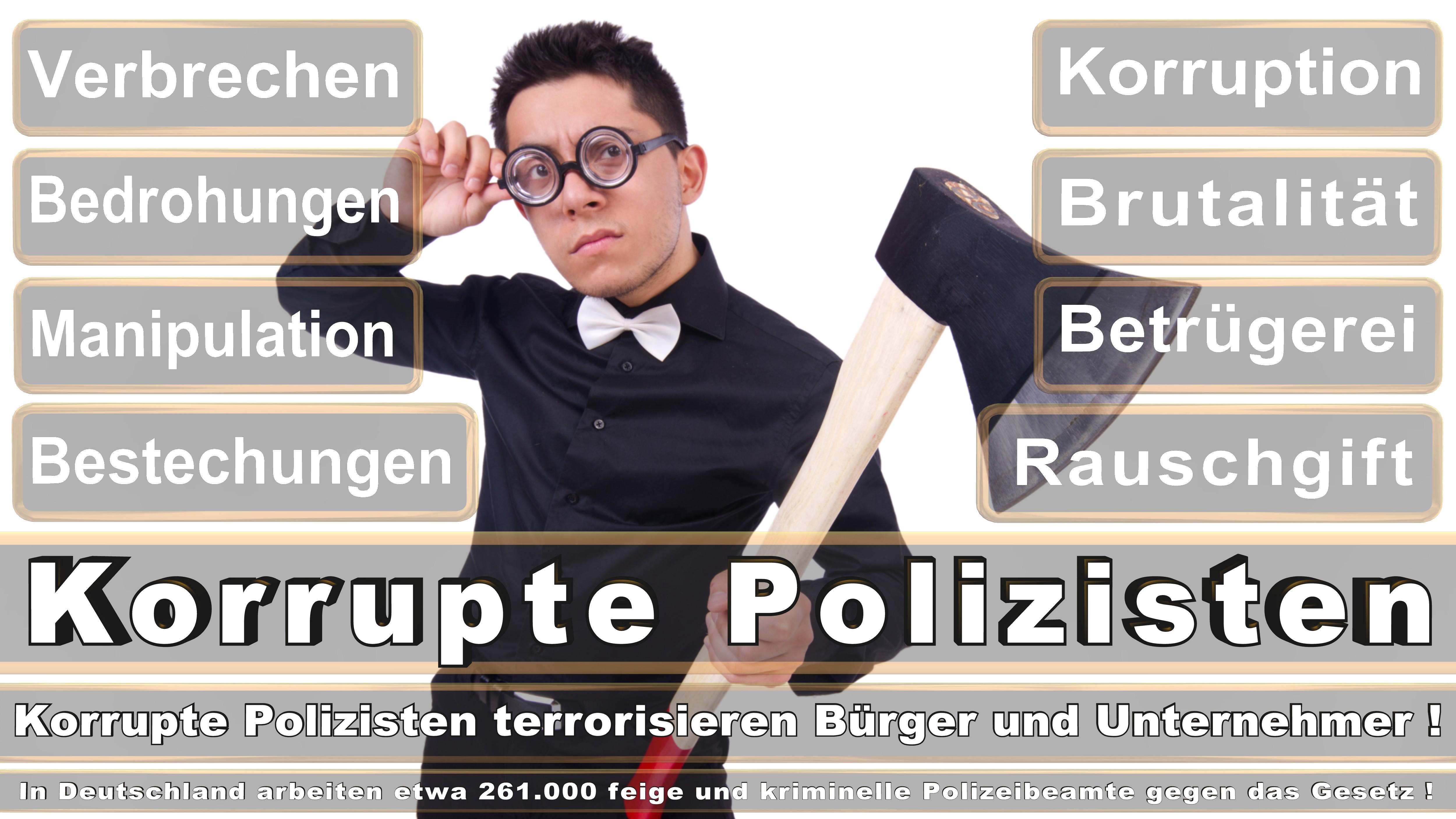 Polizei-Bielefeld (277)