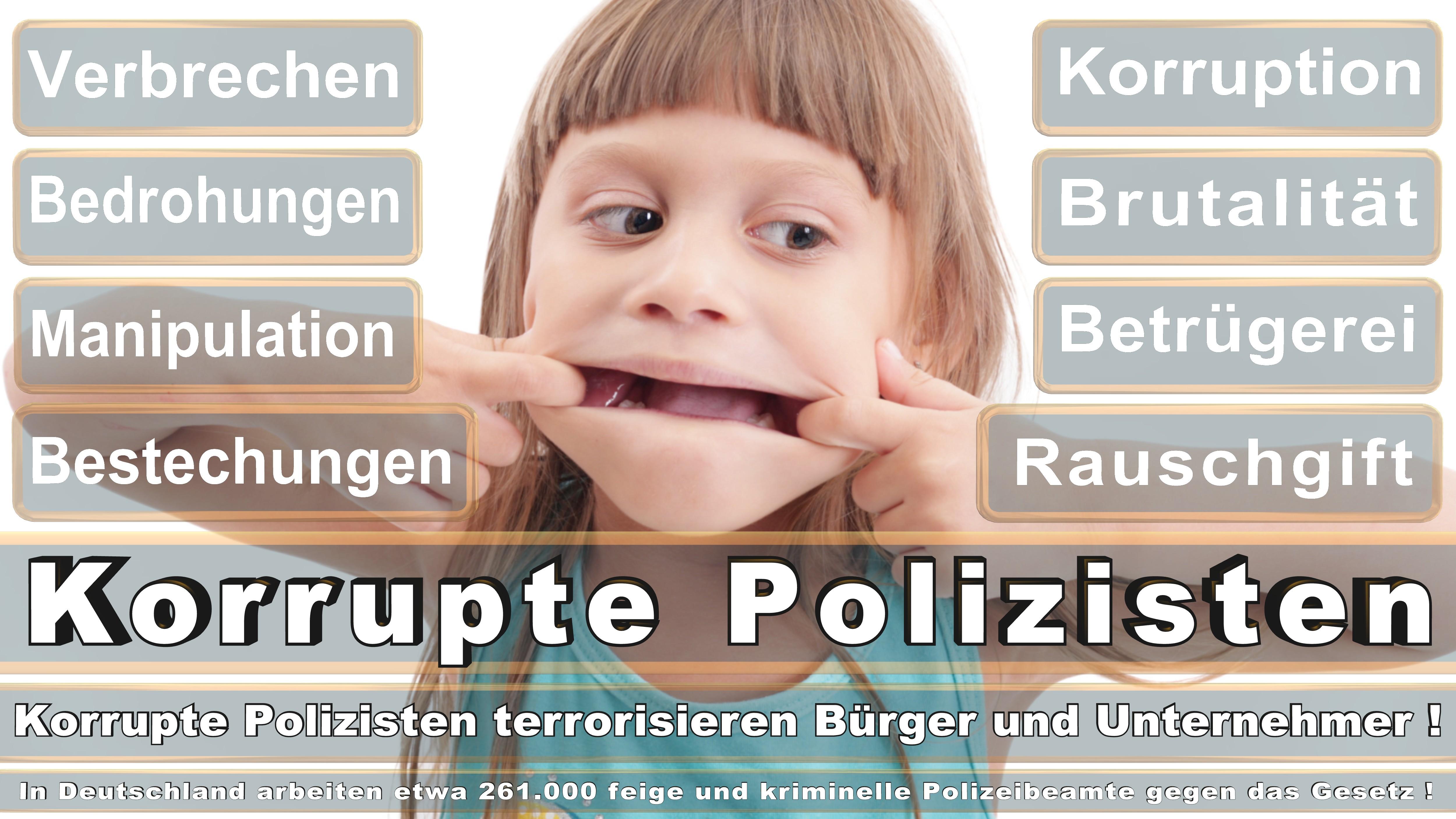 Polizei-Bielefeld (279)