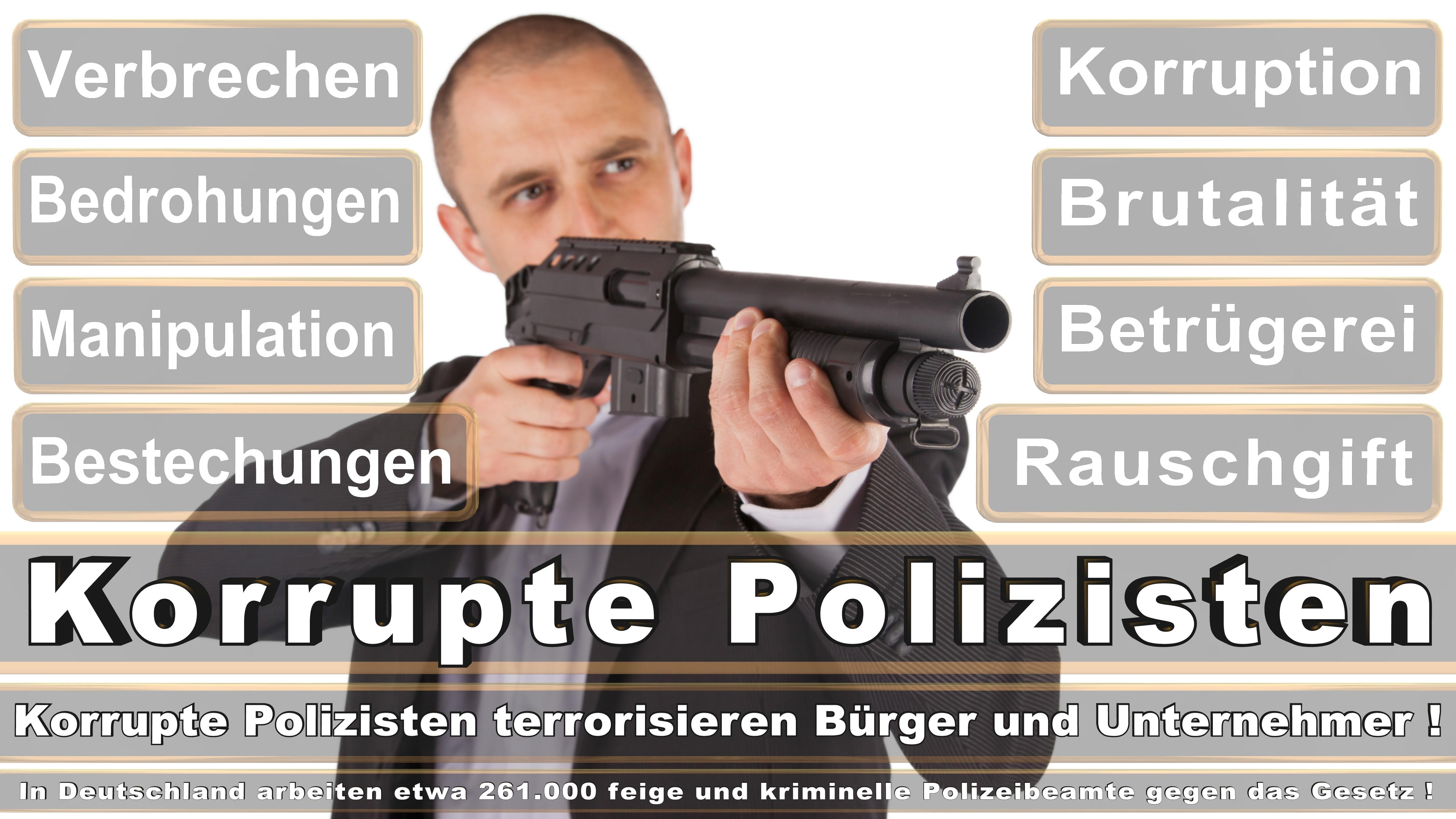 Polizei-Bielefeld (280)