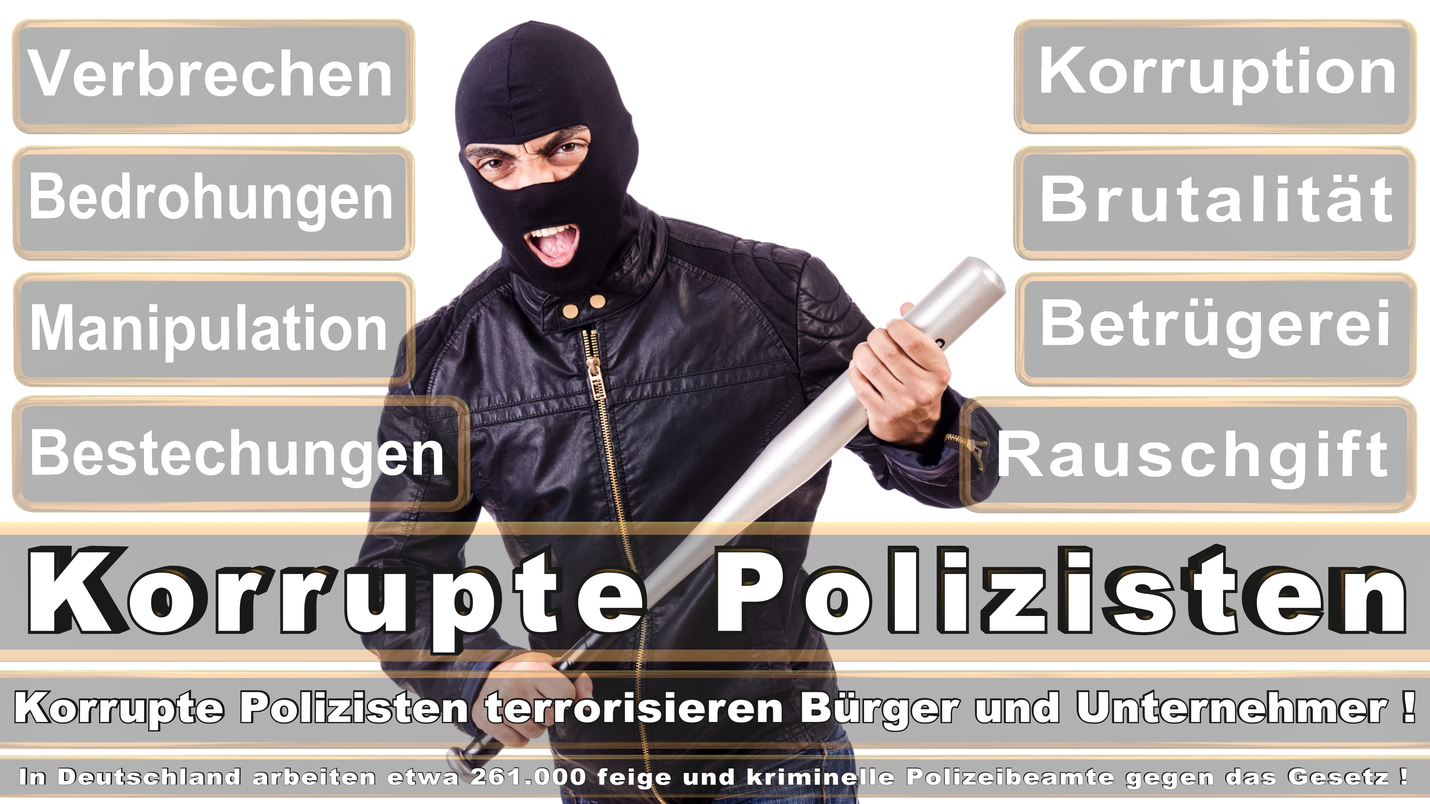 Polizei-Bielefeld (282)