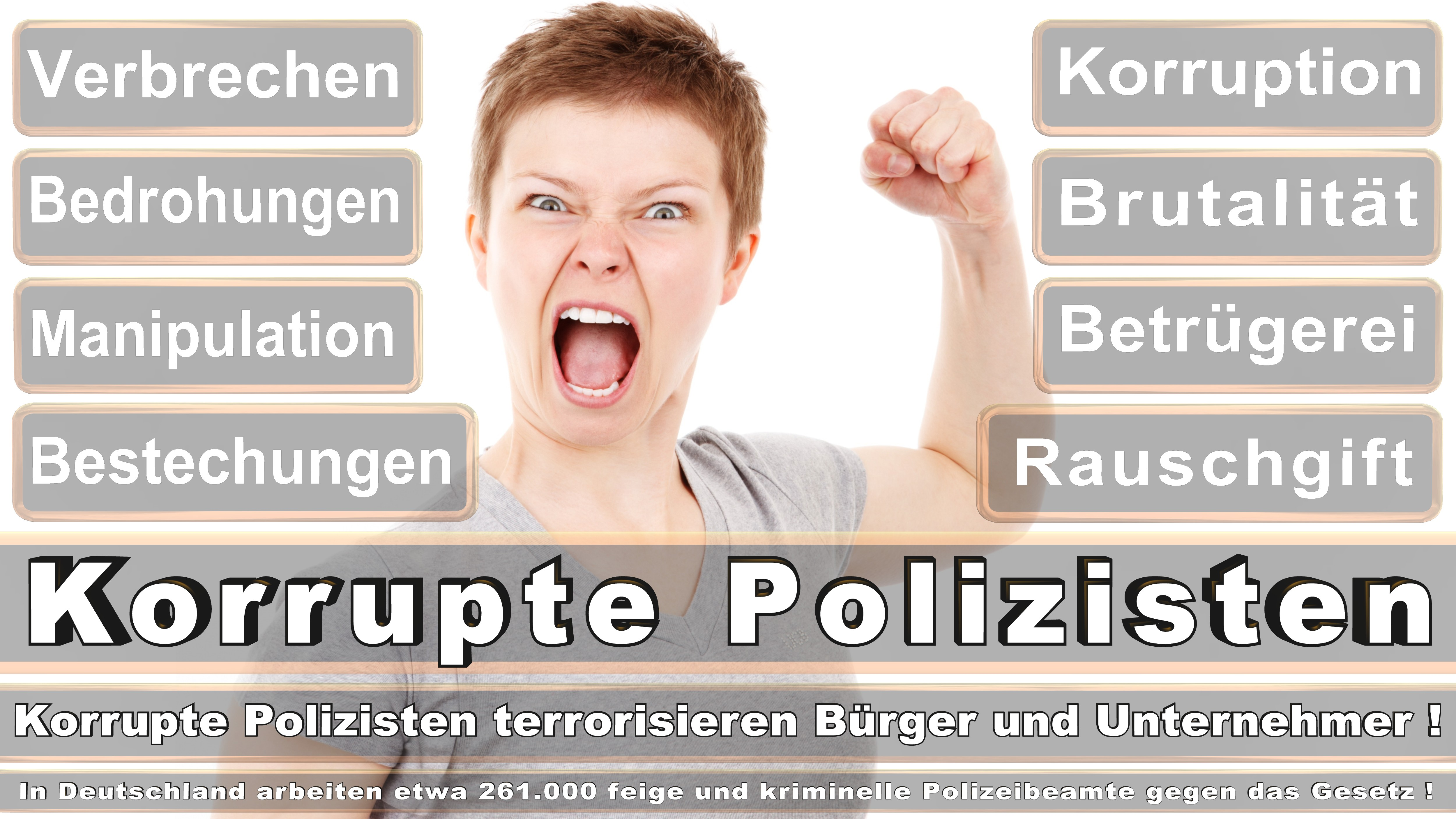 Polizei-Bielefeld (285)