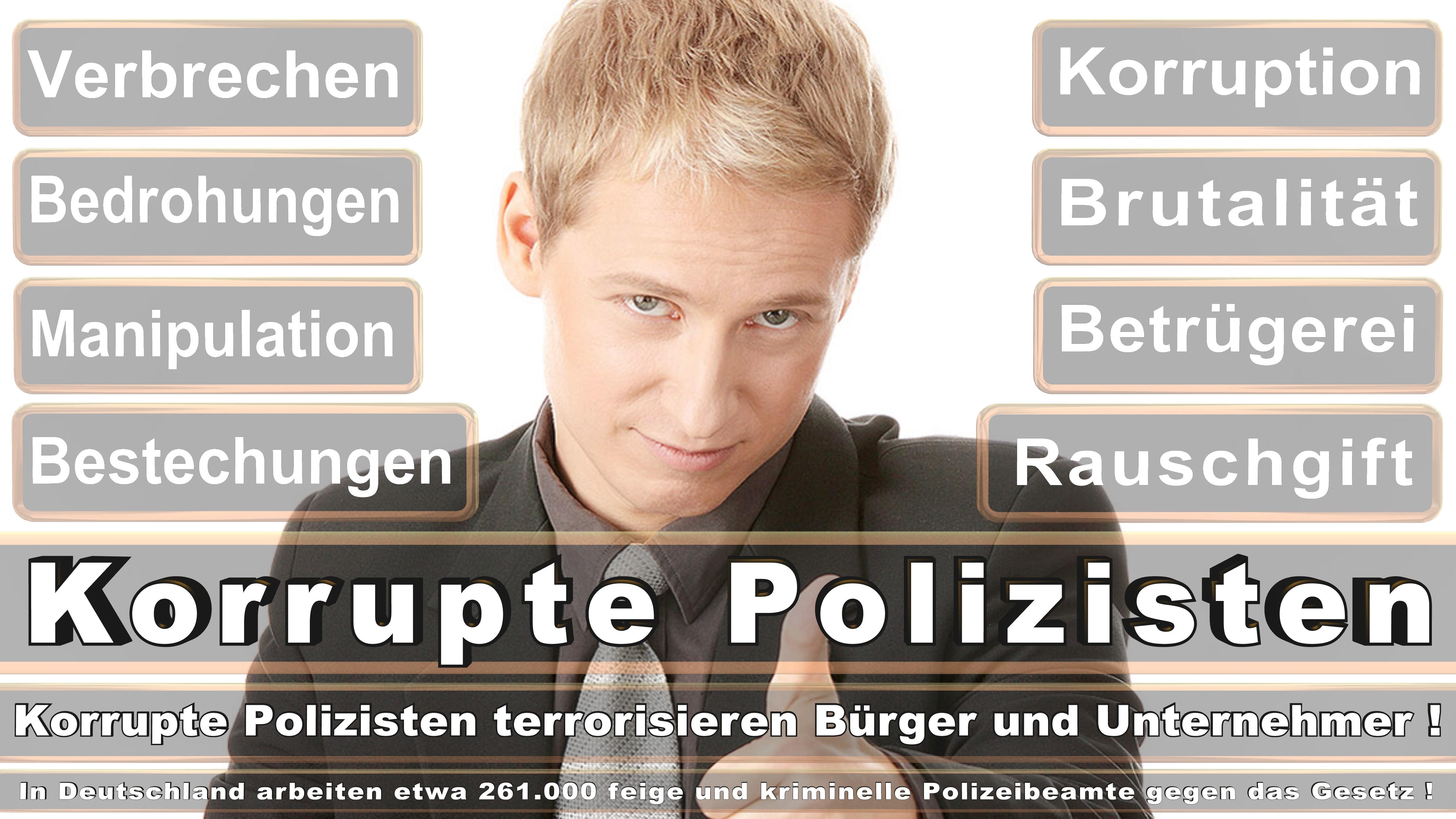 Polizei-Bielefeld (286)