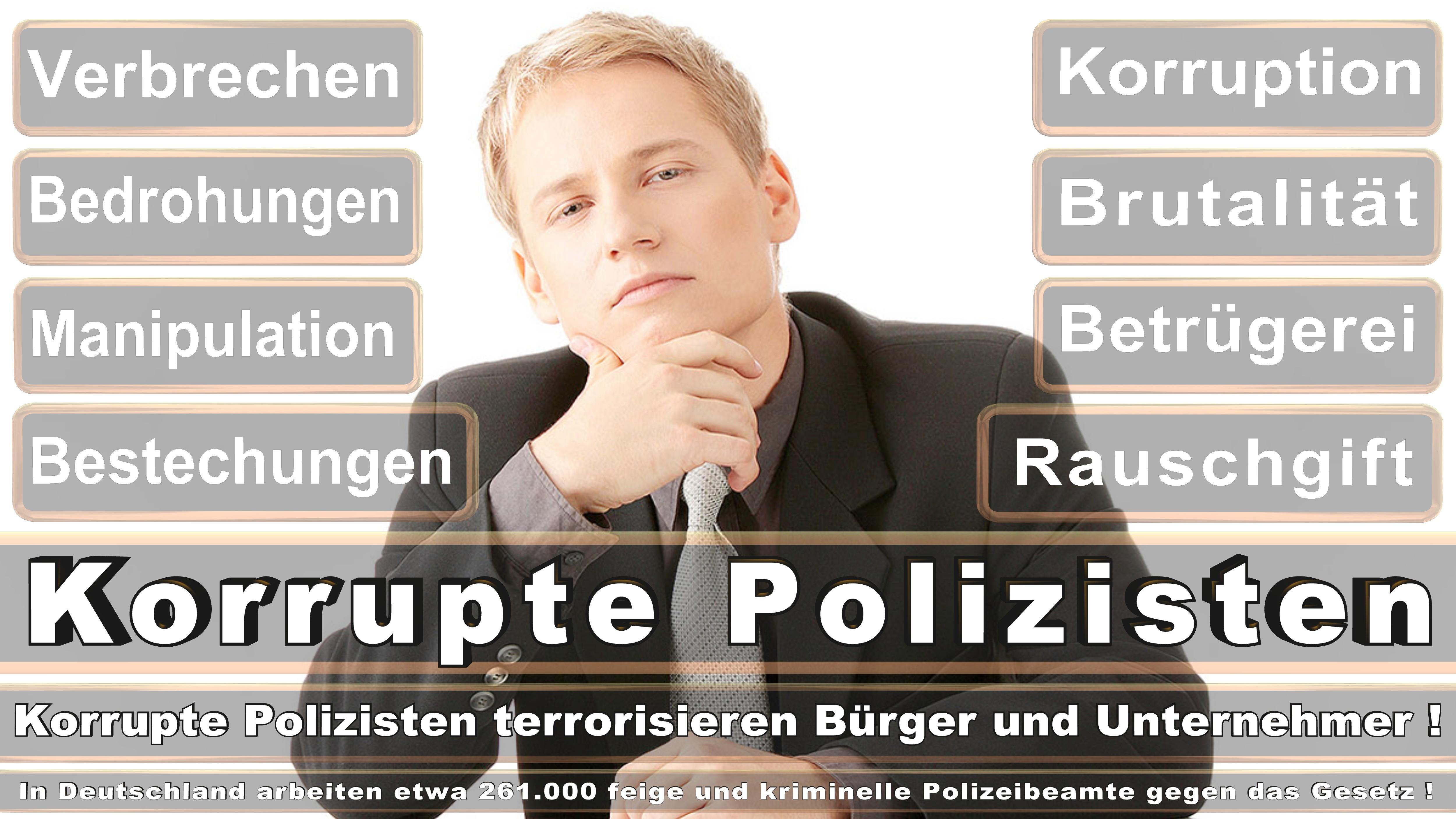 Polizei-Bielefeld (287)