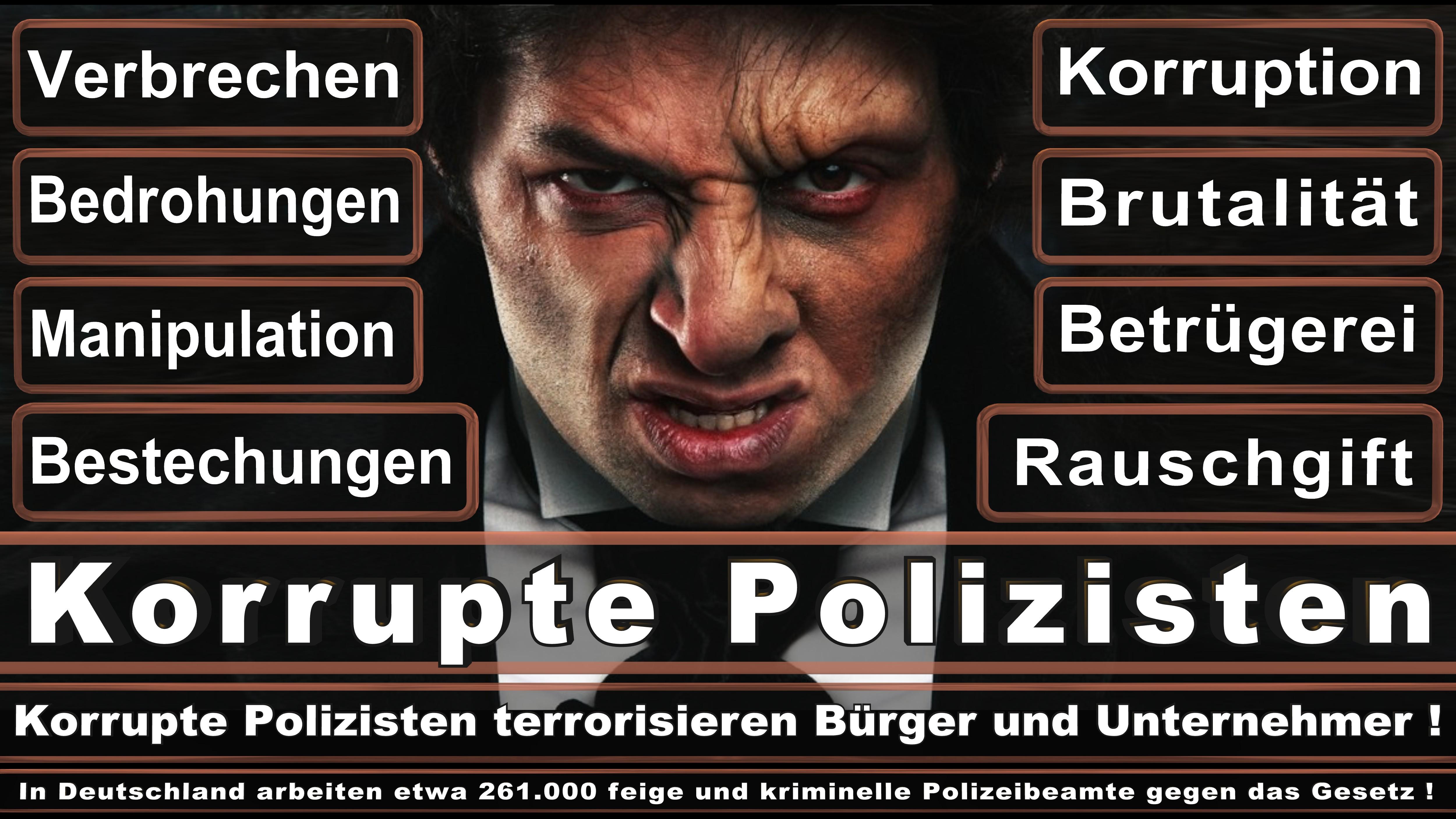 Polizei-Bielefeld (29)