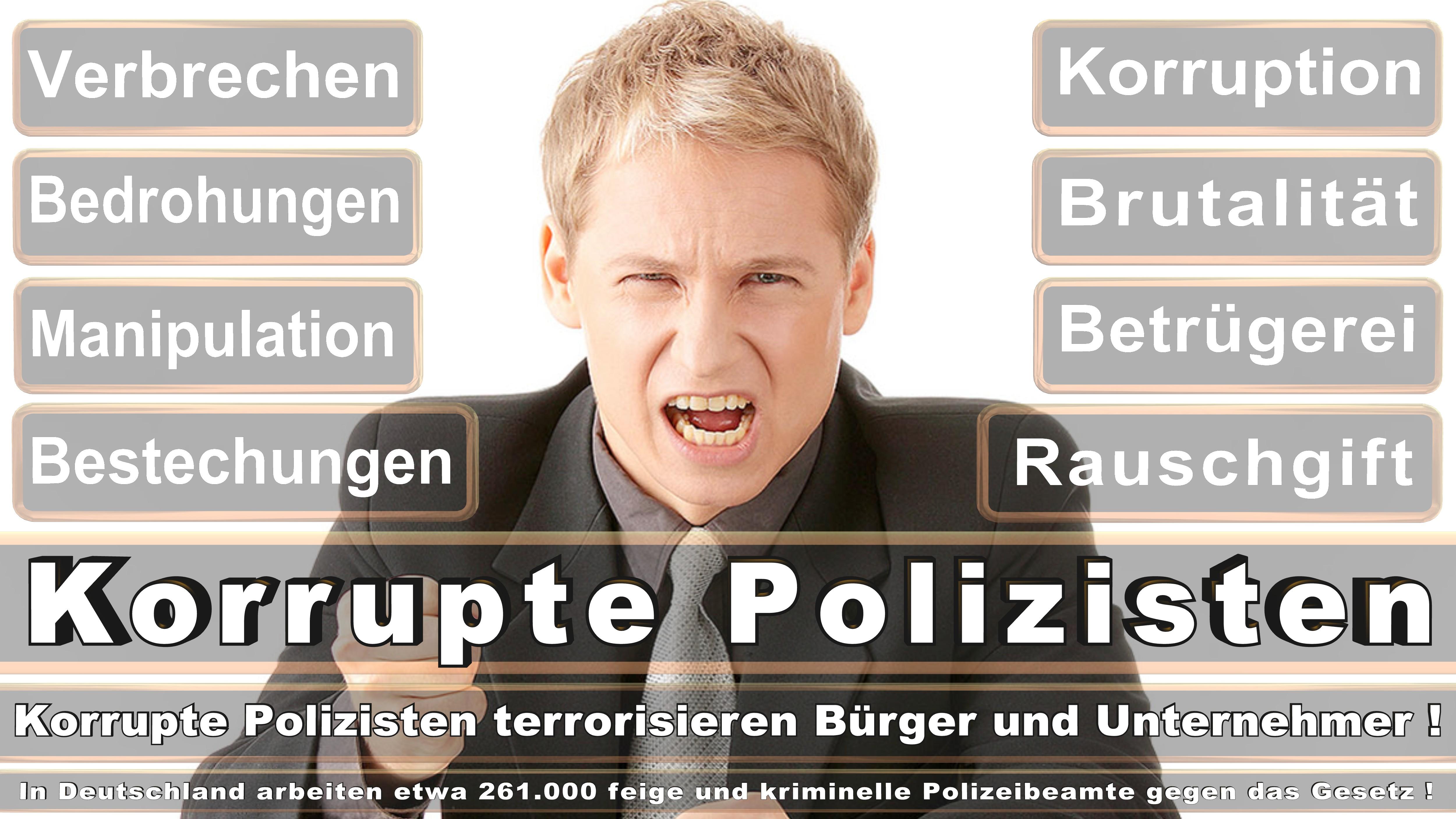 Polizei-Bielefeld (290)