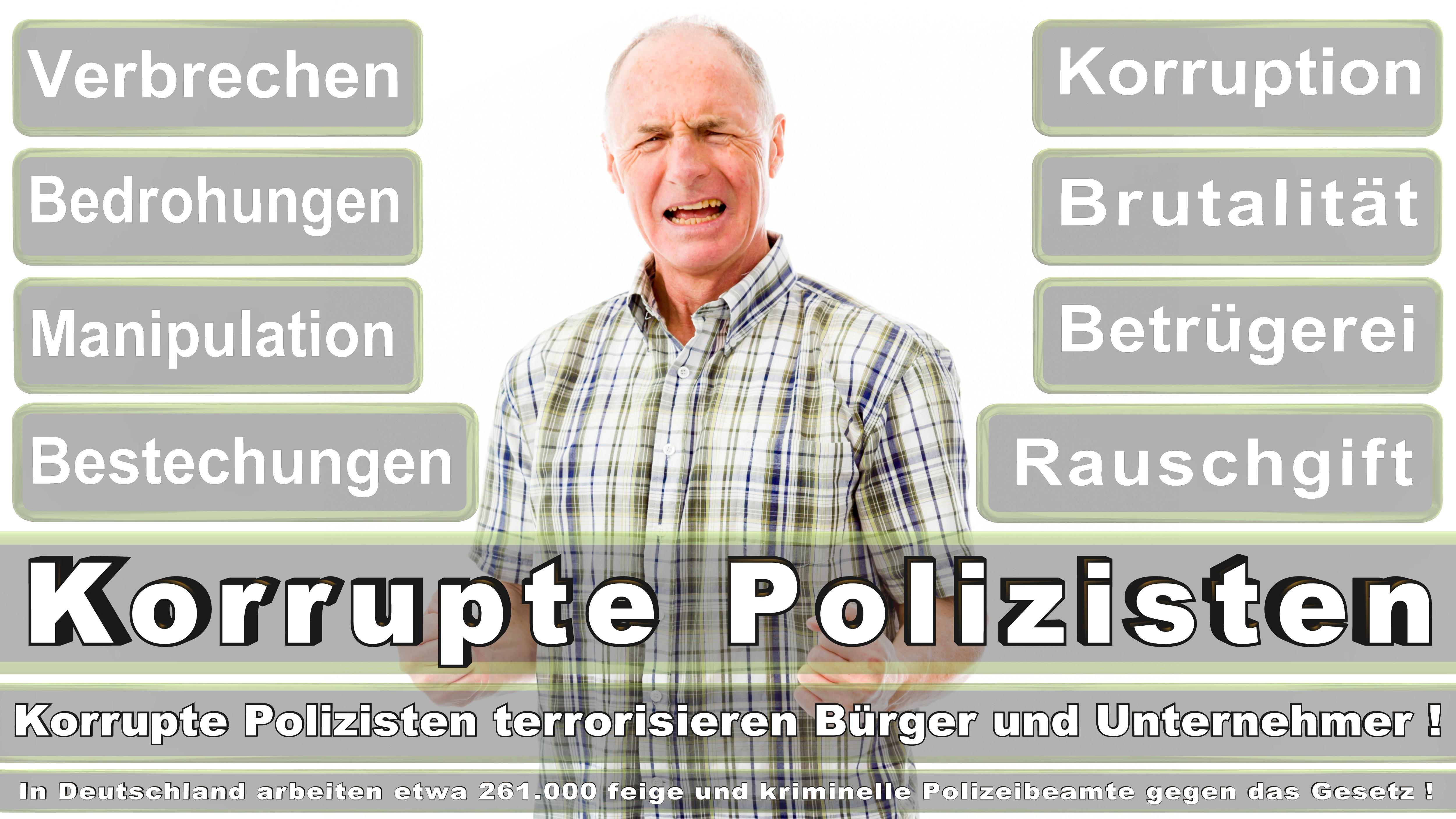 Polizei-Bielefeld (293)
