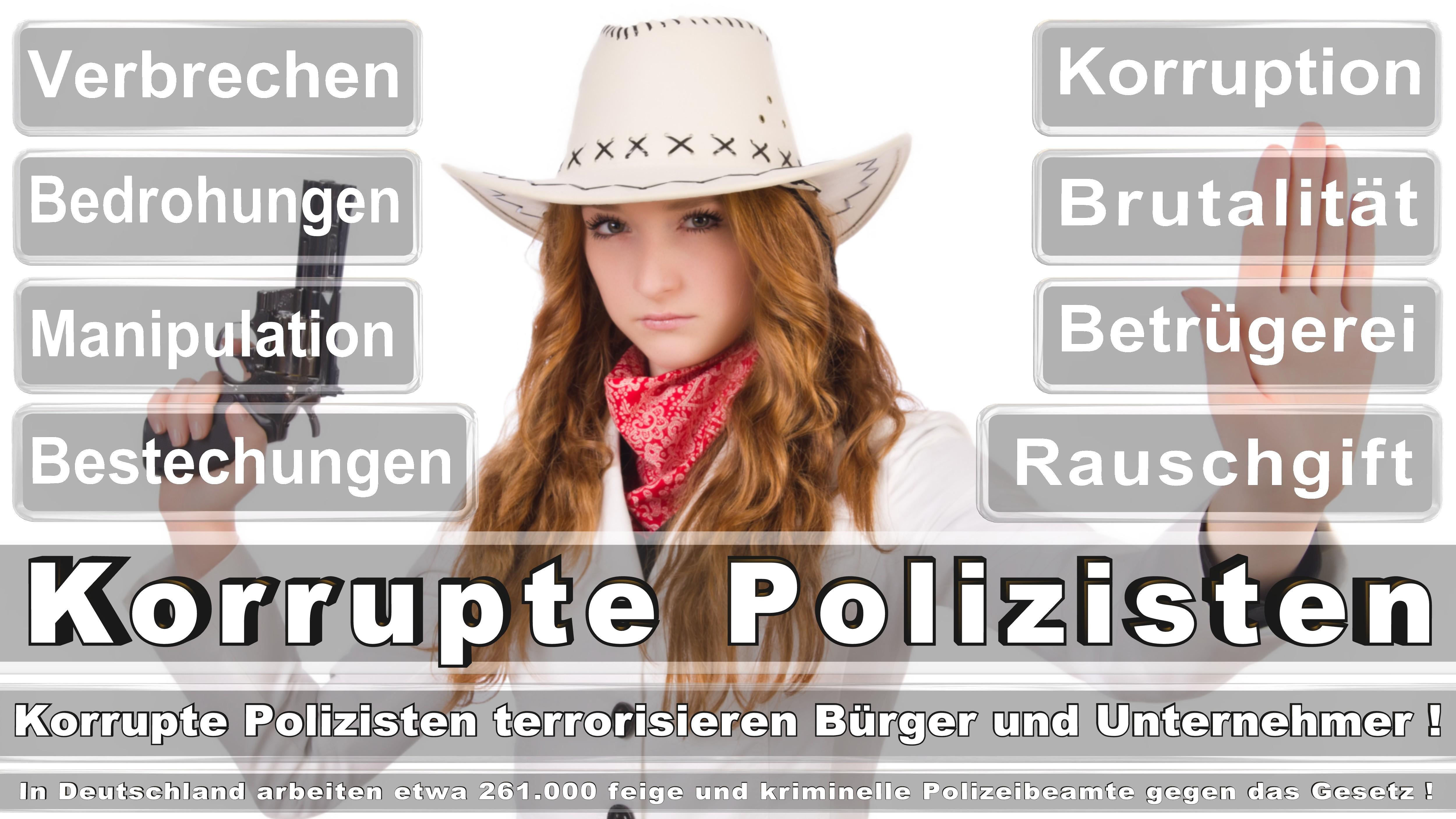 Polizei-Bielefeld (297)
