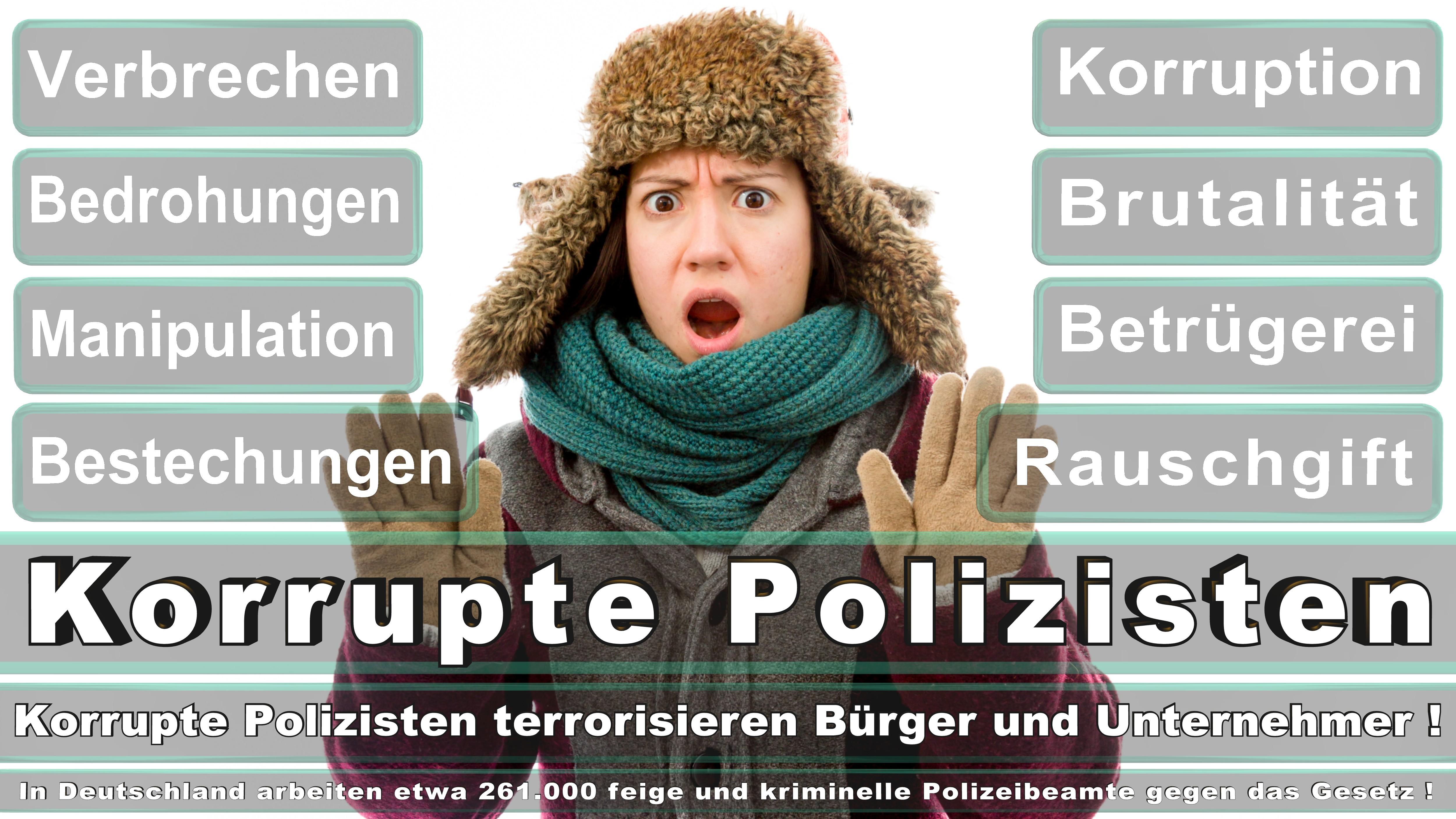 Polizei-Bielefeld (298)