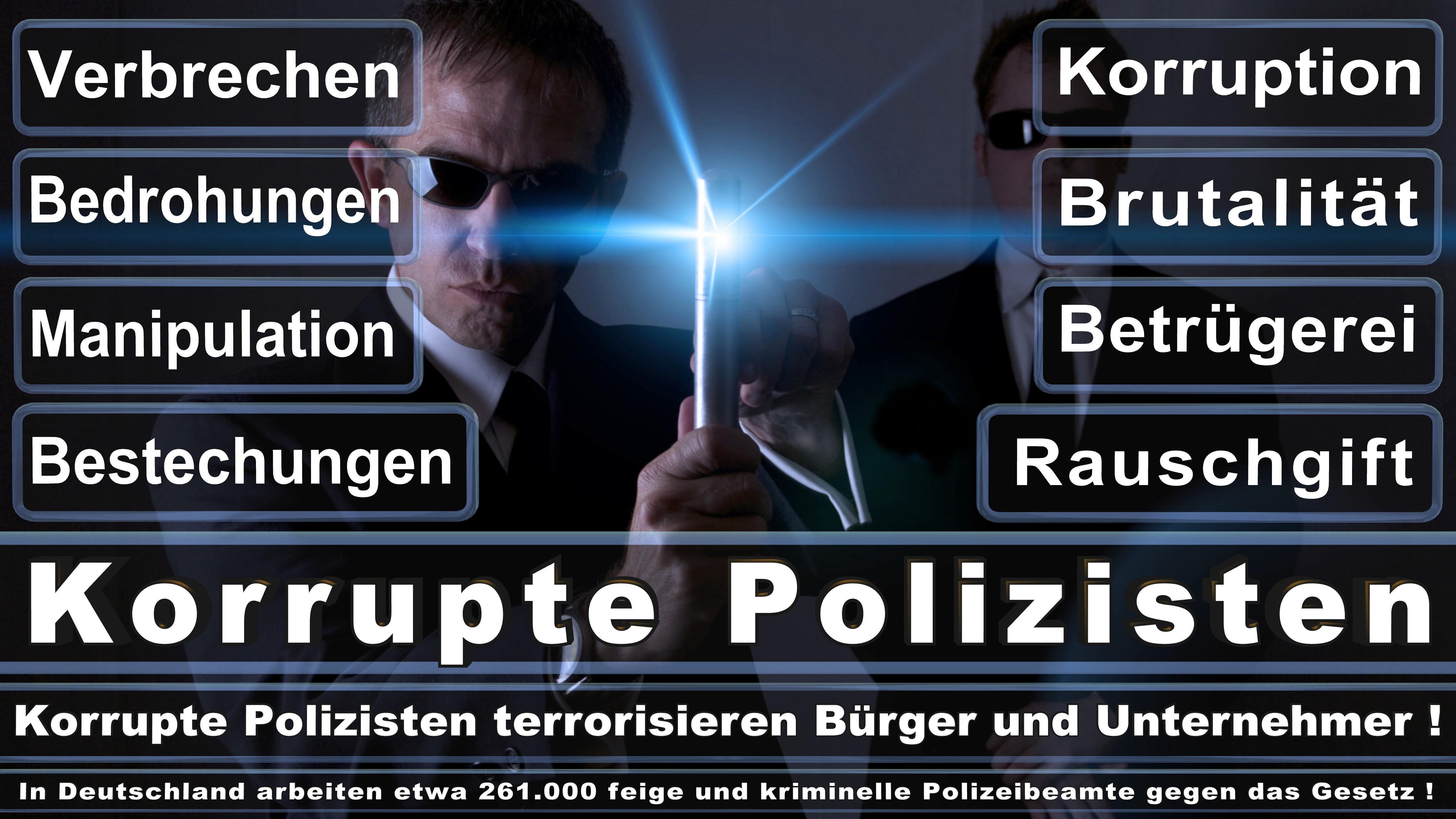 Polizei-Bielefeld (300)