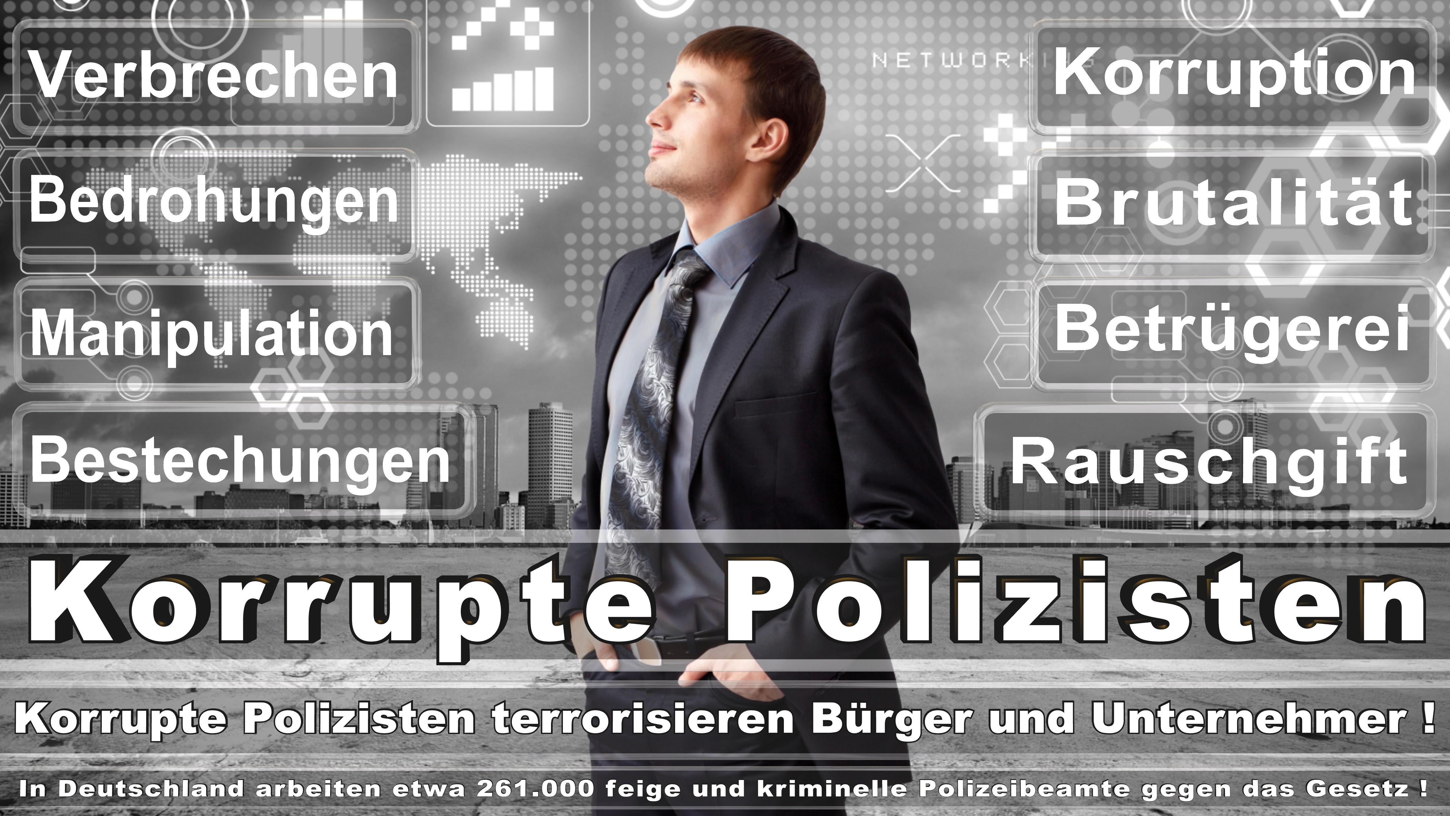 Polizei-Bielefeld (304)
