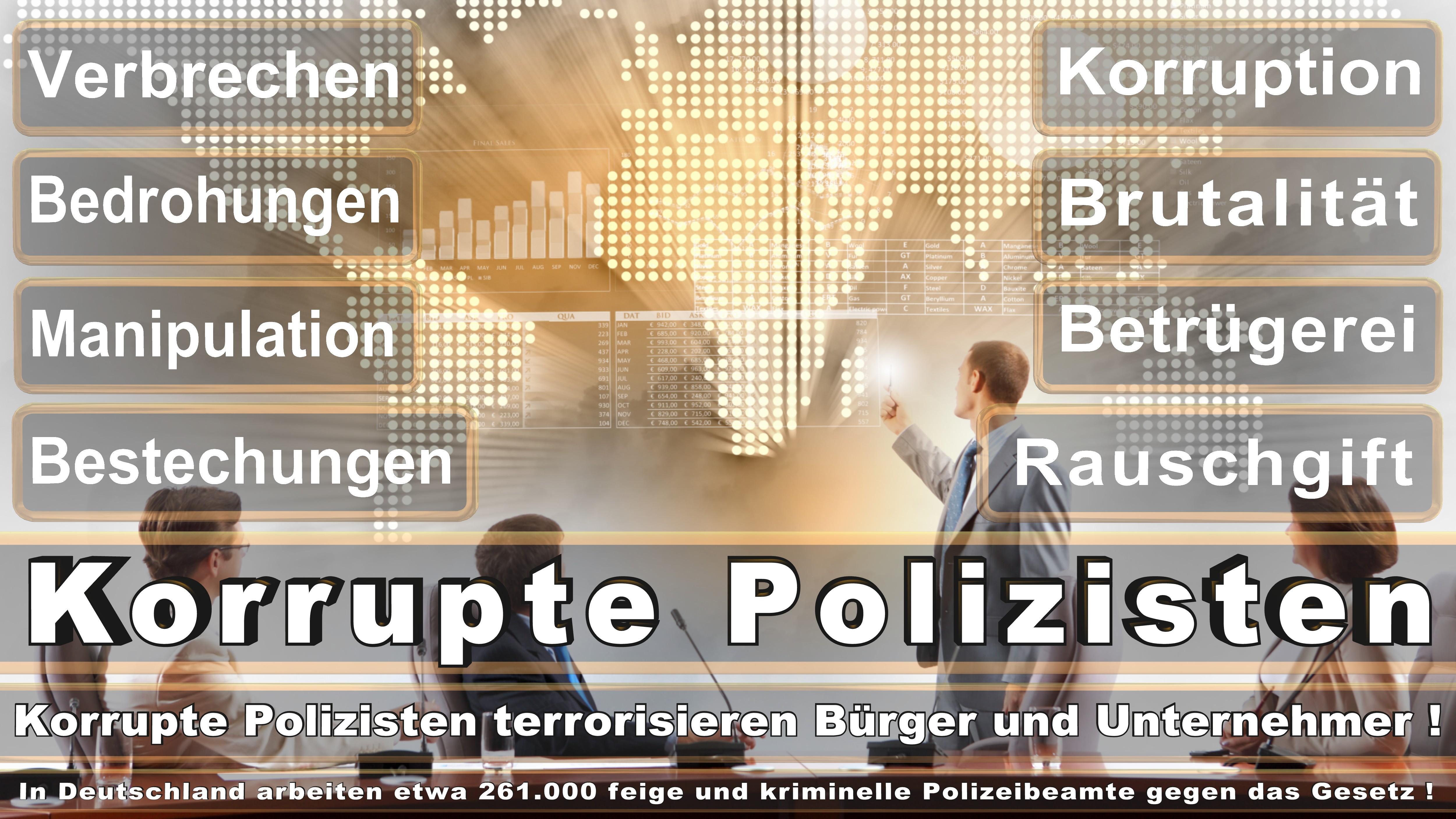 Polizei-Bielefeld (305)