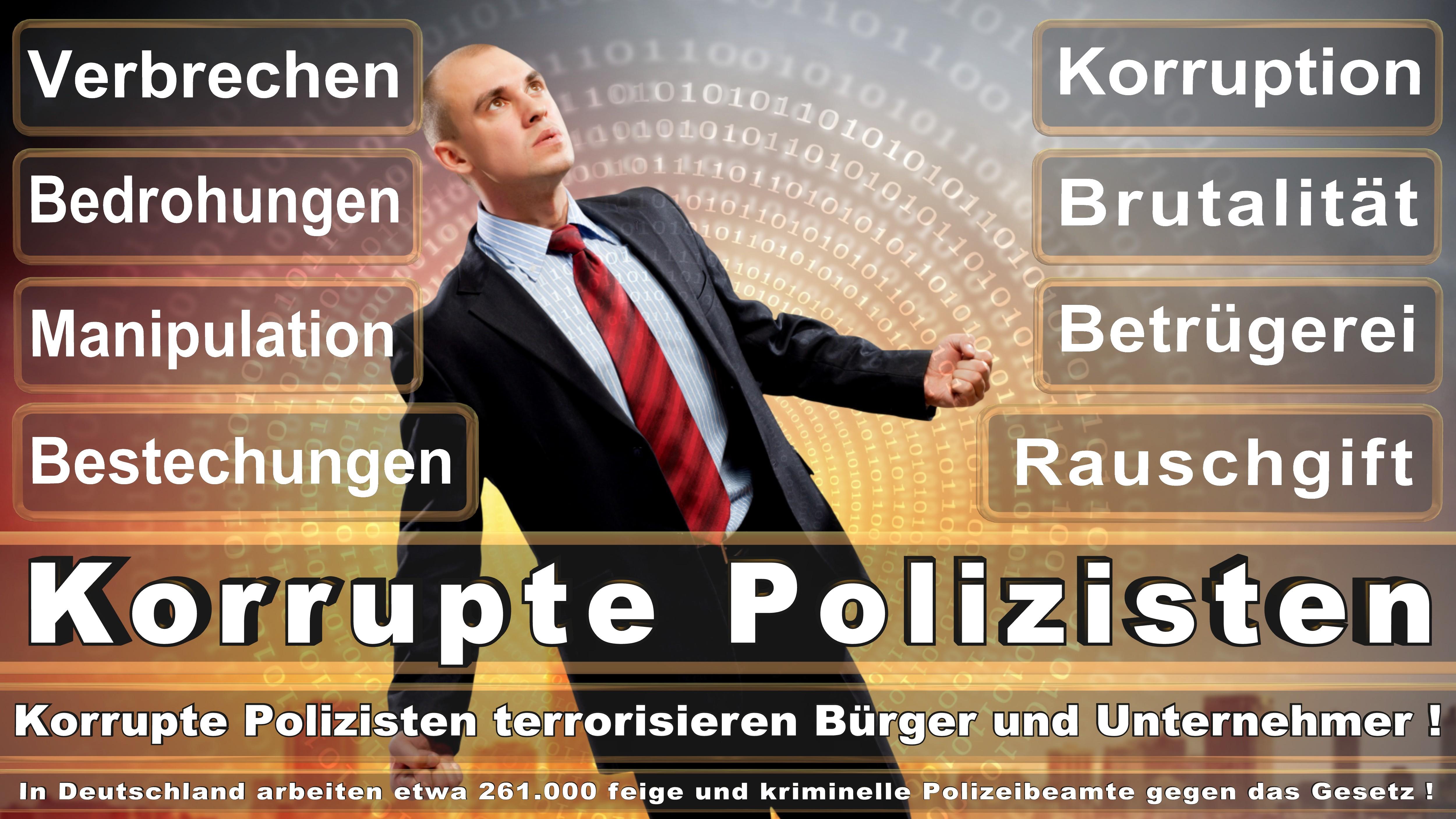 Polizei-Bielefeld (306)