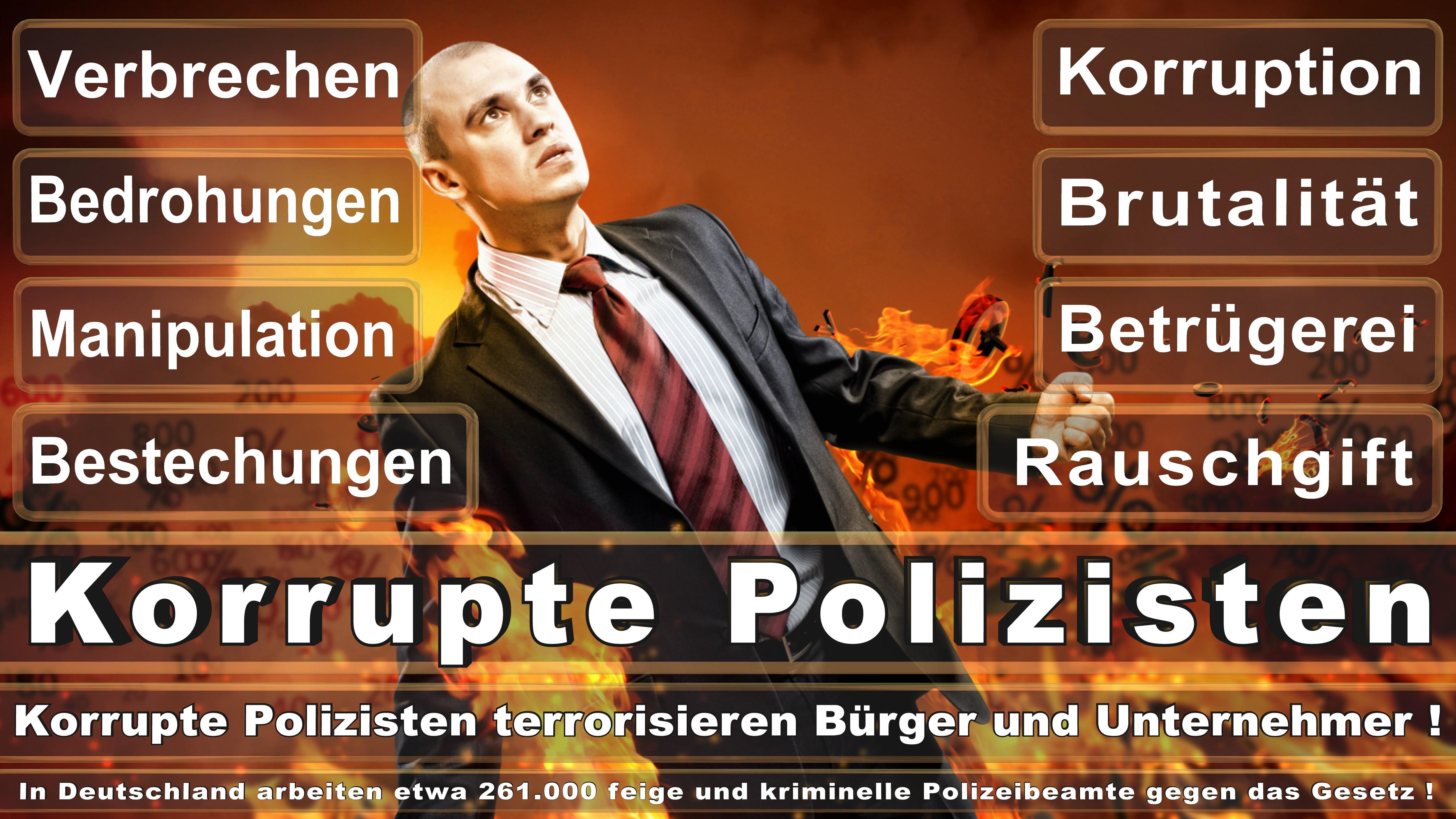 Polizei-Bielefeld (307)