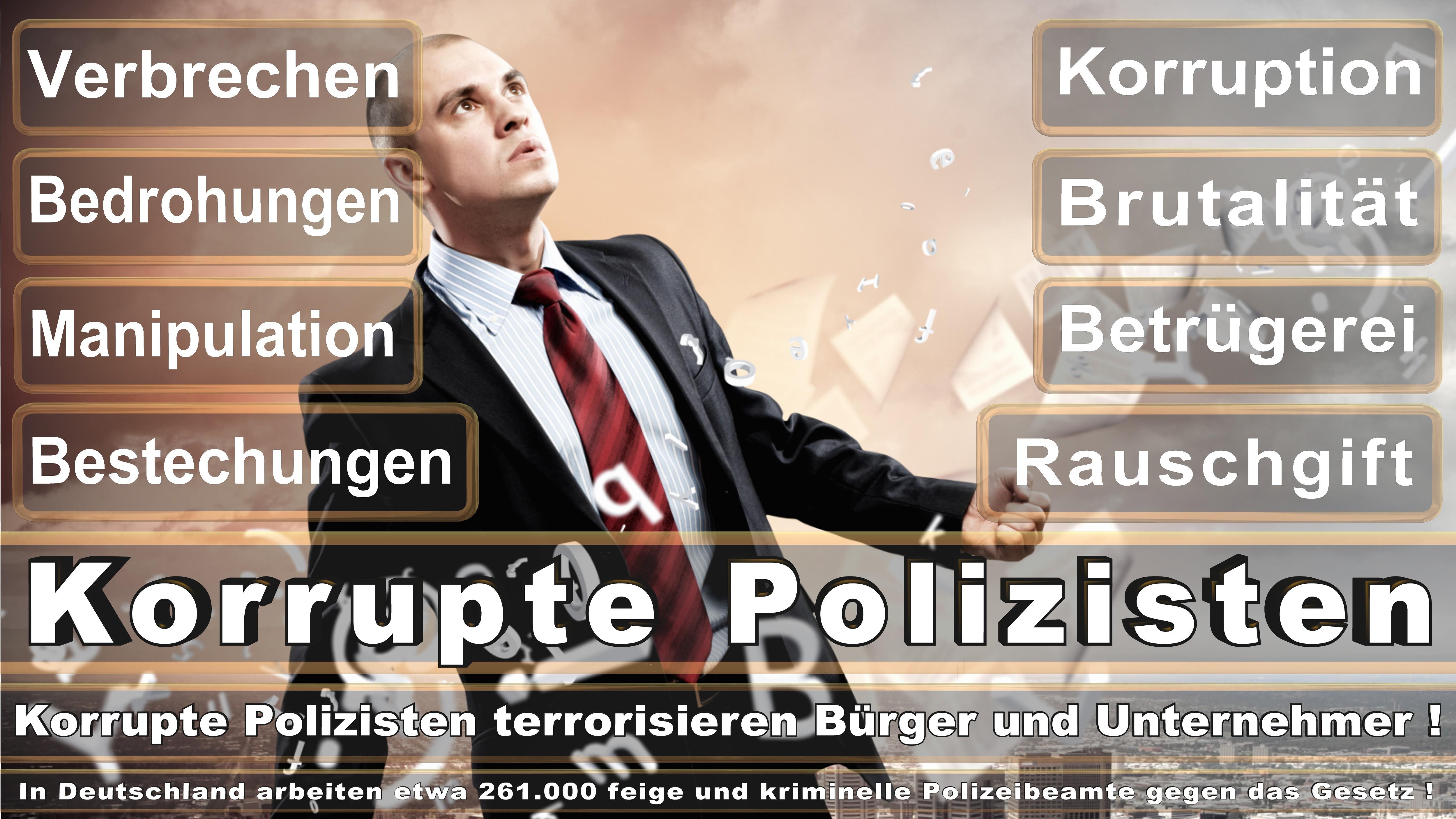 Polizei-Bielefeld (308)