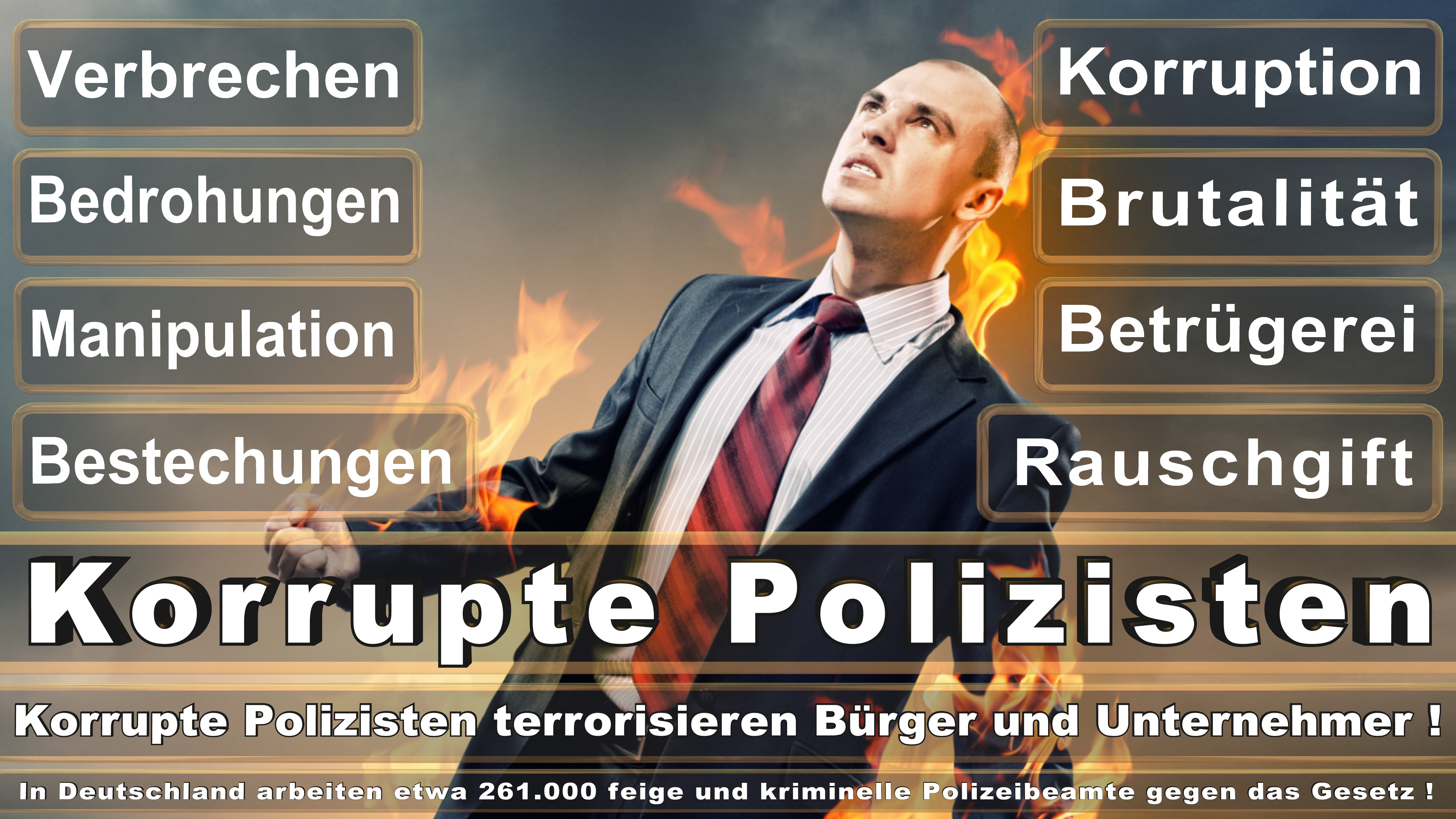 Polizei-Bielefeld (309)