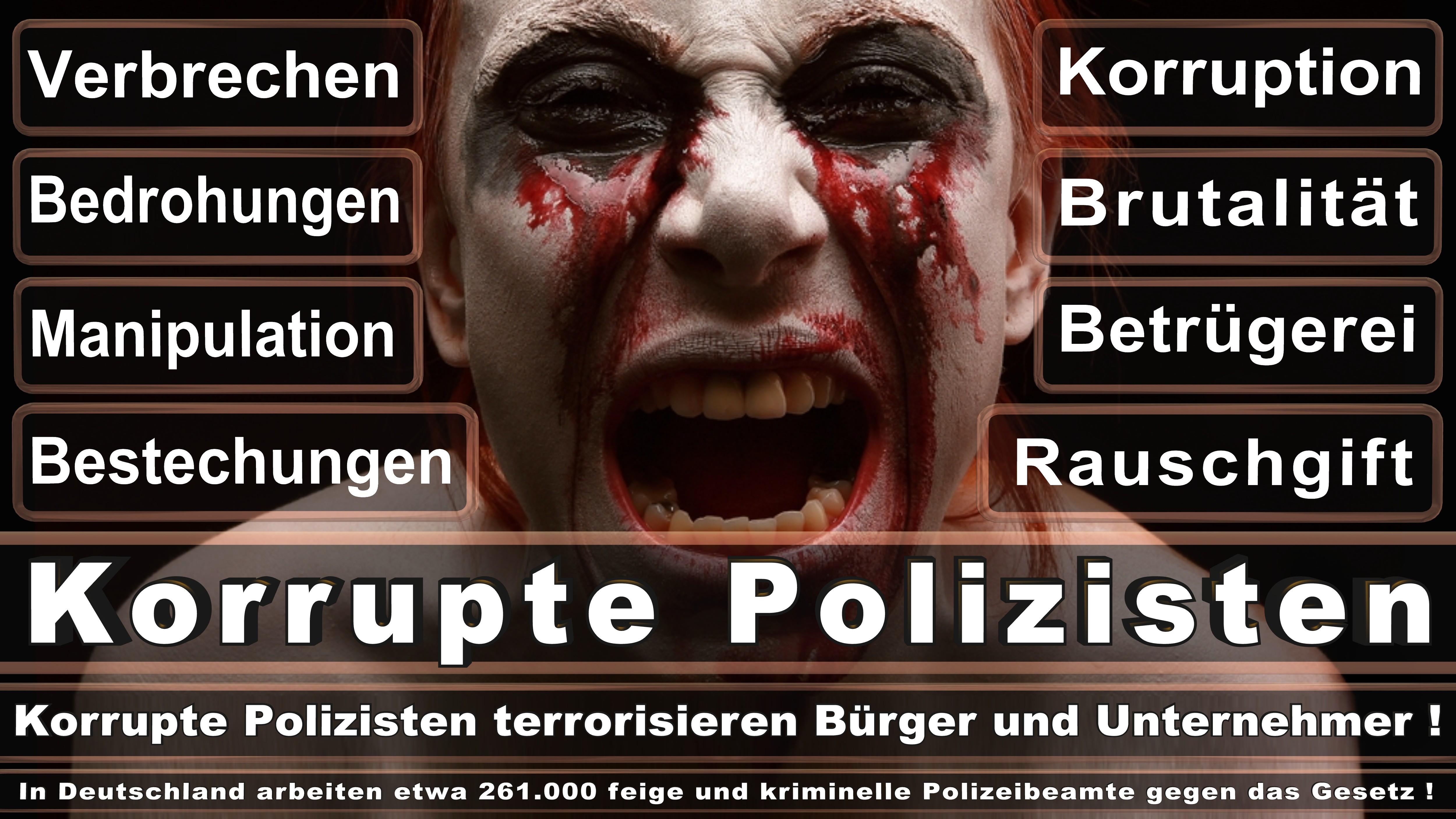 Polizei-Bielefeld (31)
