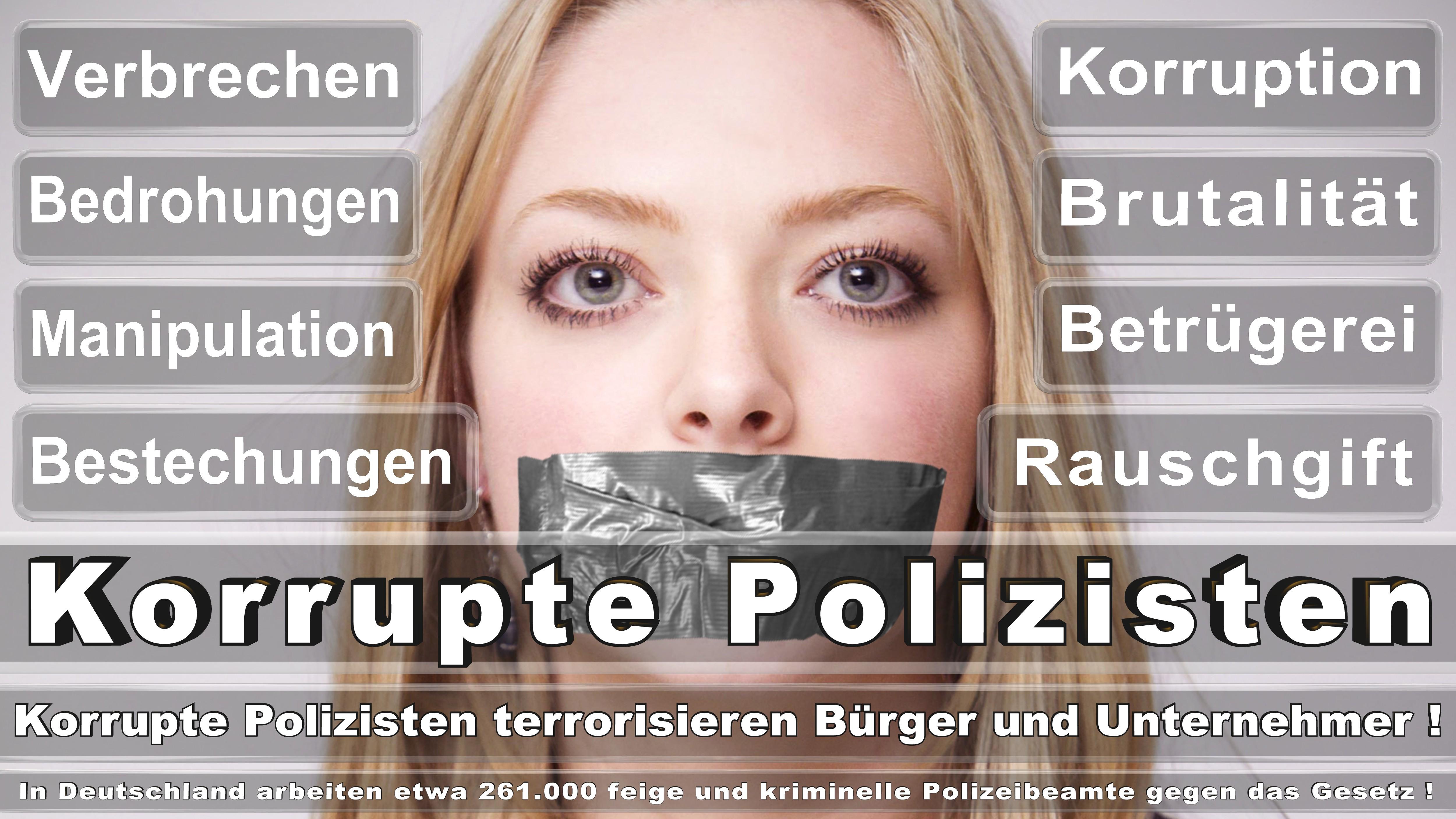 Polizei-Bielefeld (329)