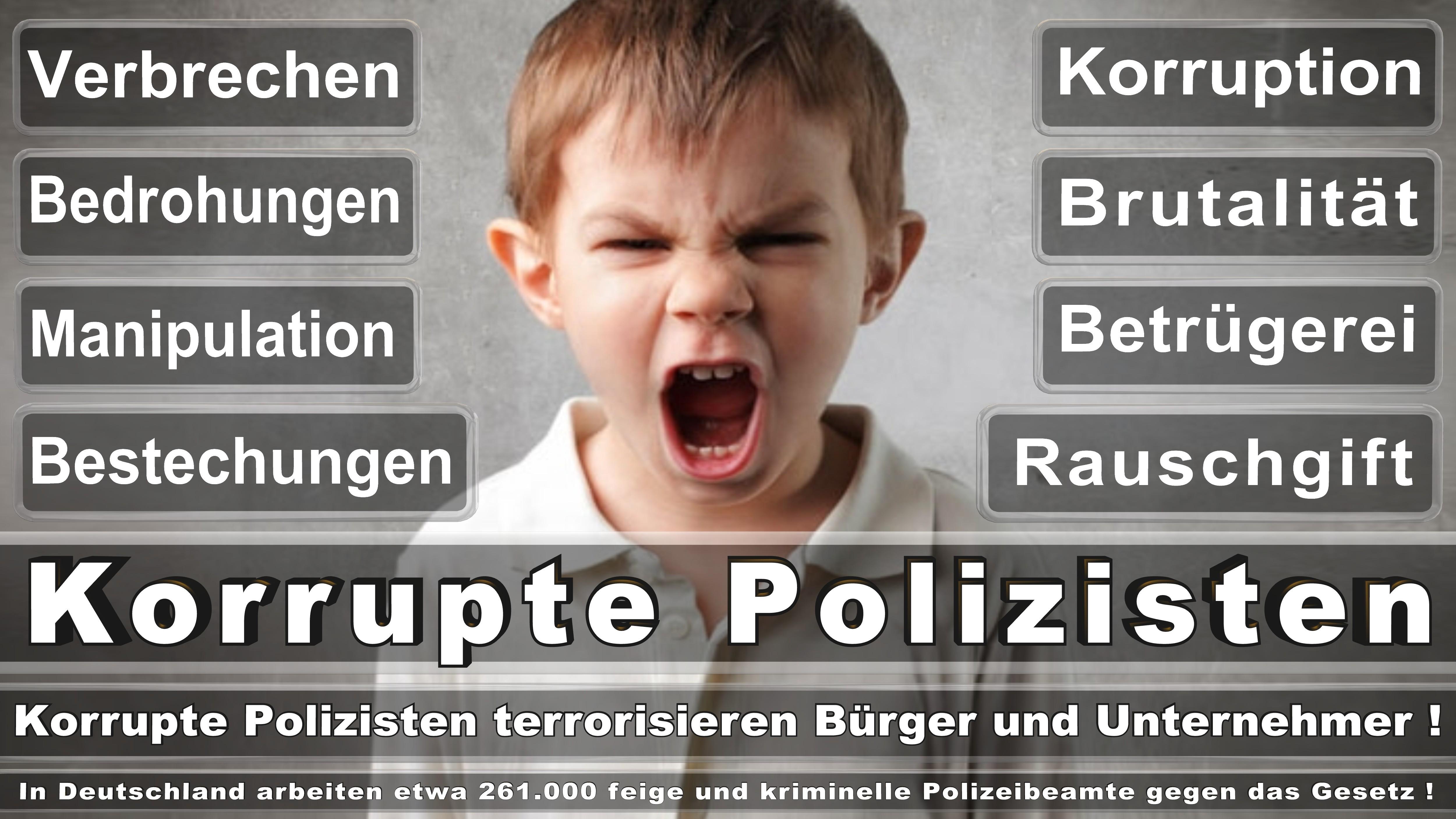 Polizei-Bielefeld (33)
