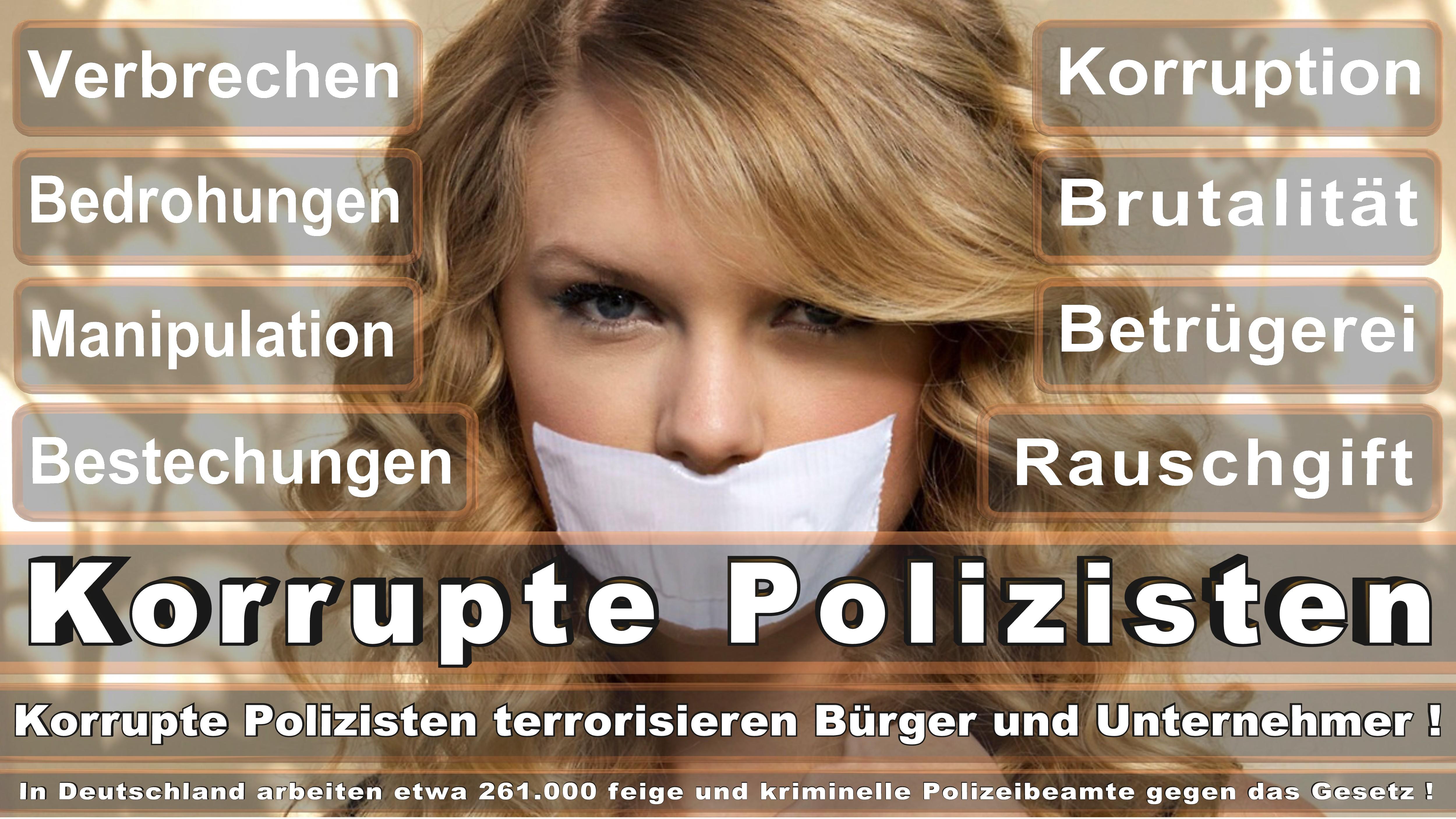 Polizei-Bielefeld (331)