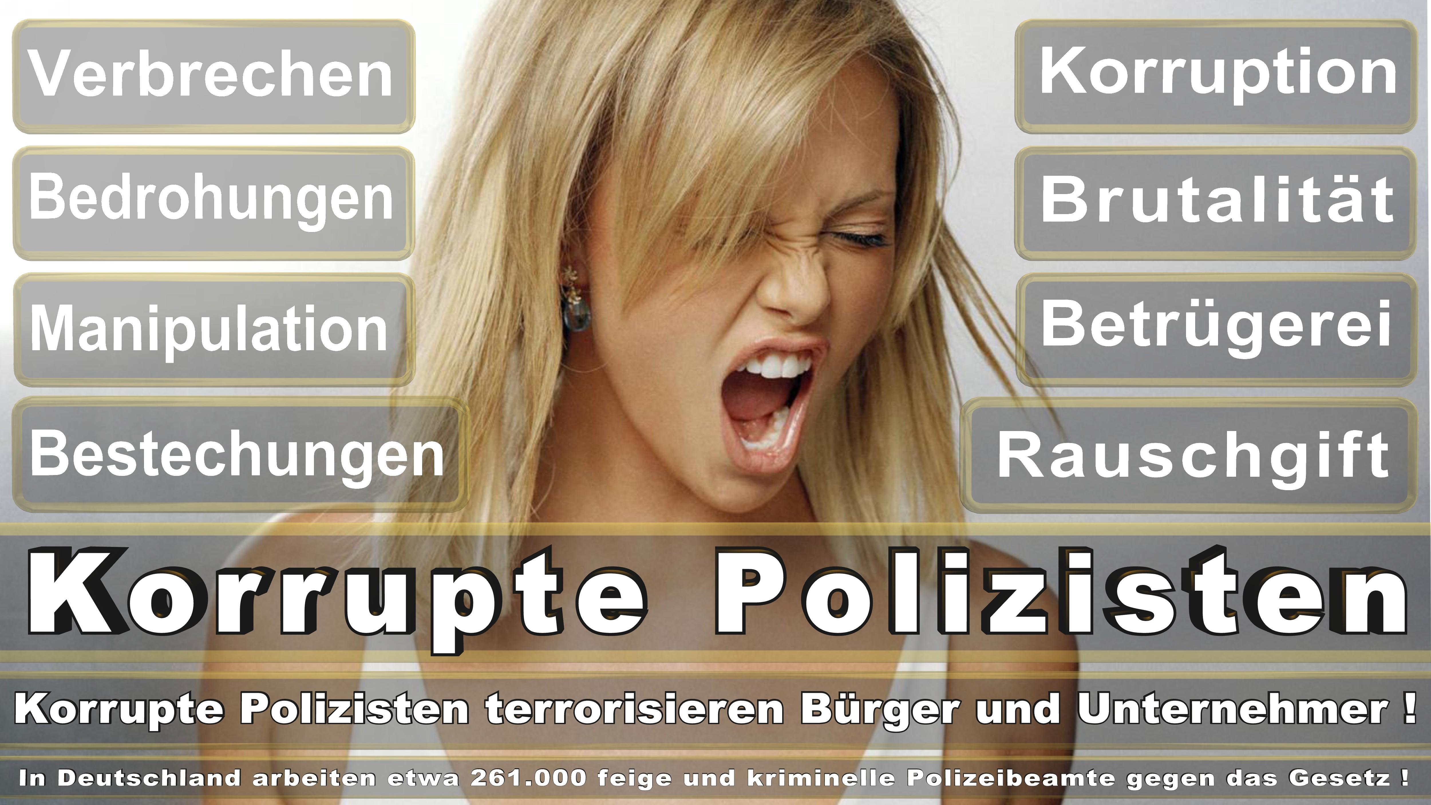 Polizei-Bielefeld (339)