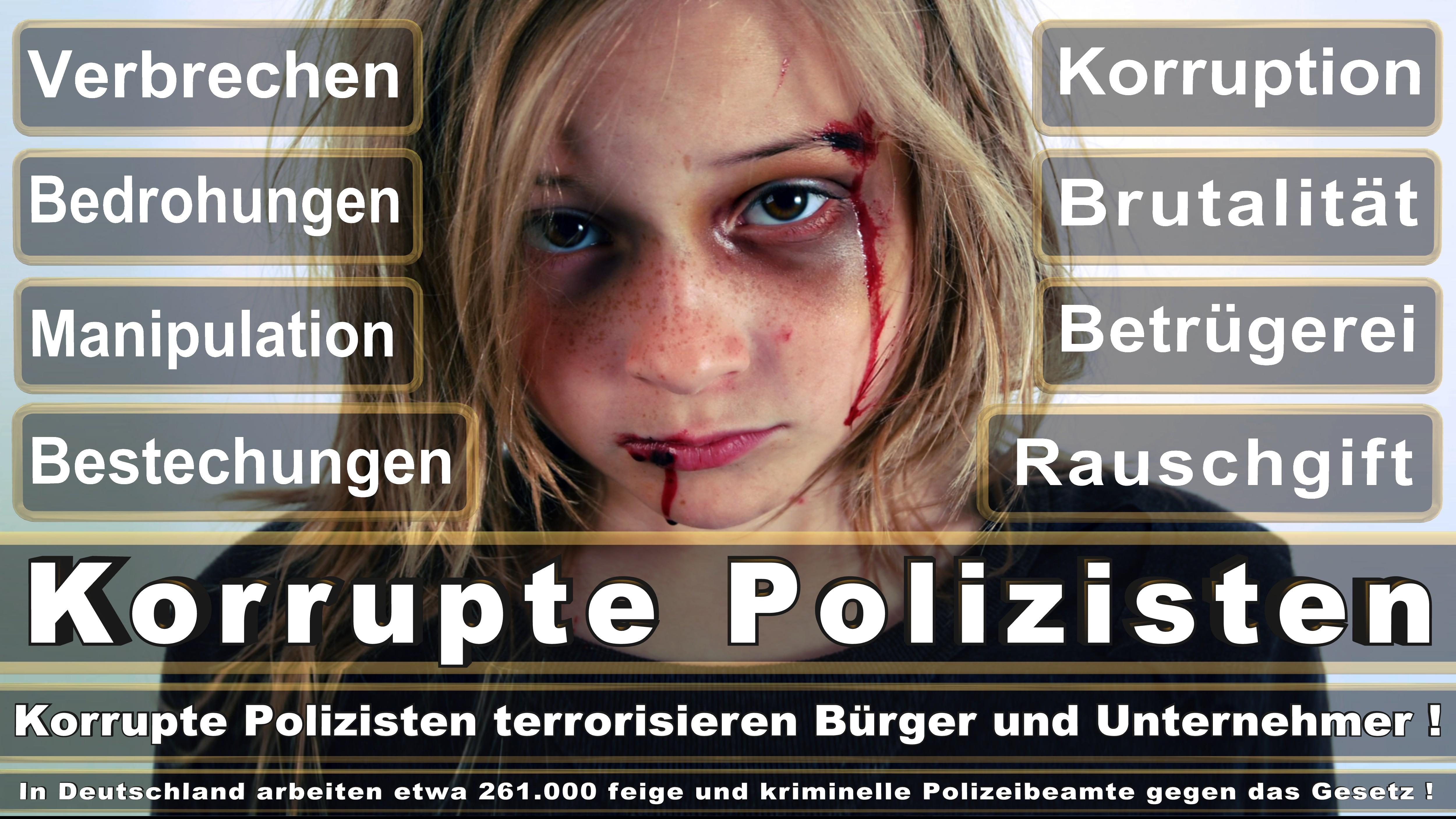 Polizei-Bielefeld (34)