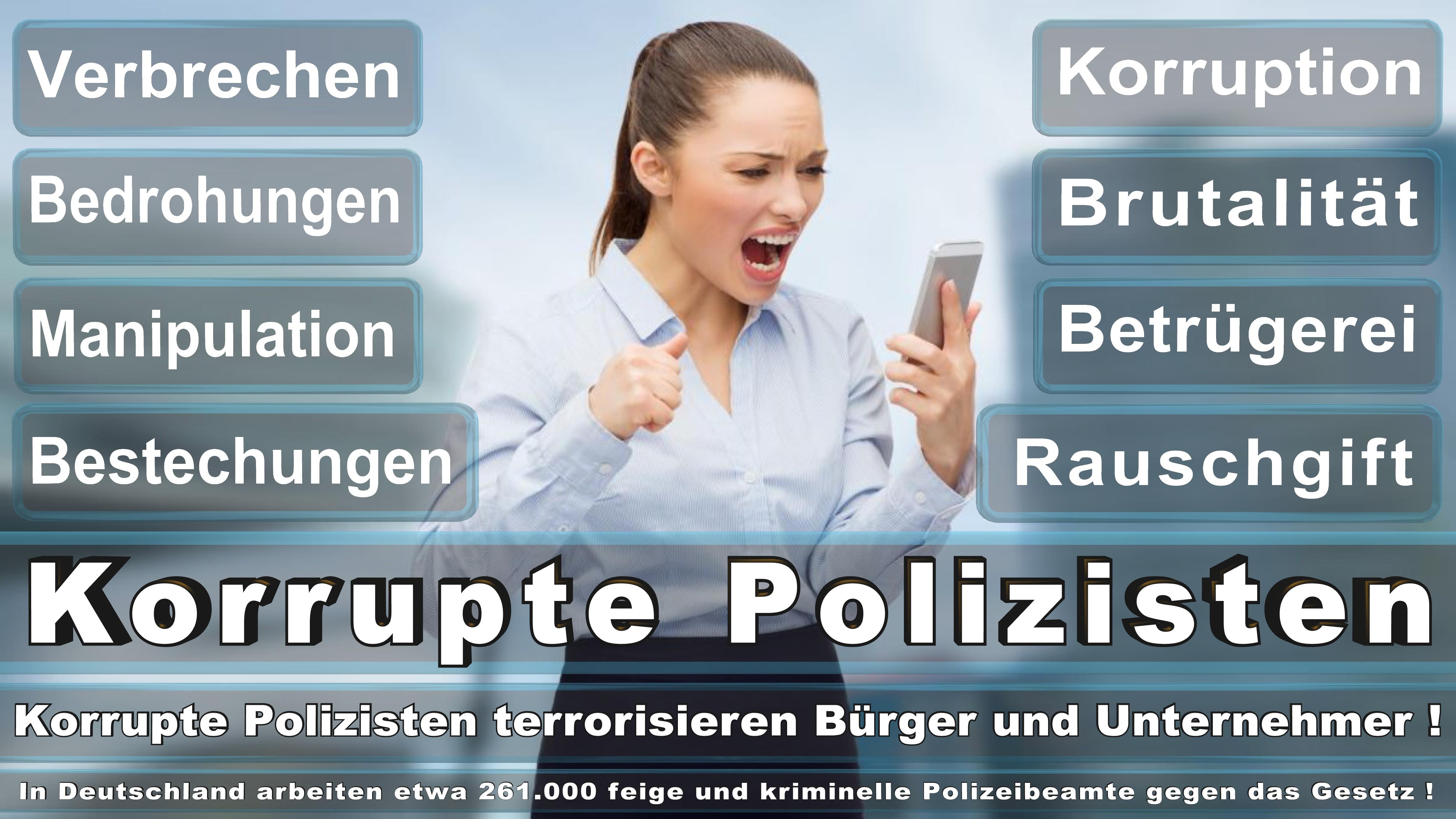 Polizei-Bielefeld (340)