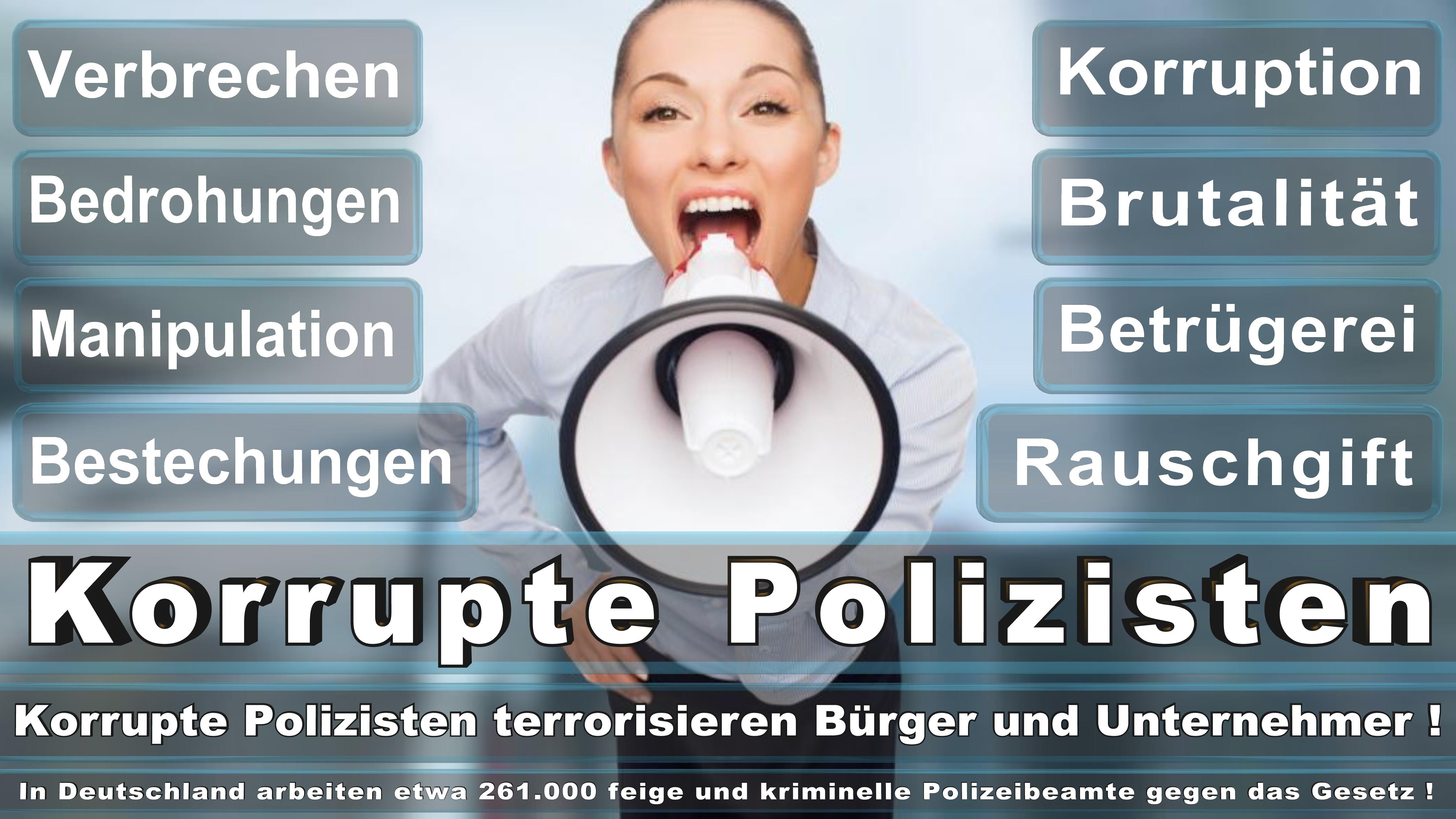 Polizei-Bielefeld (341)