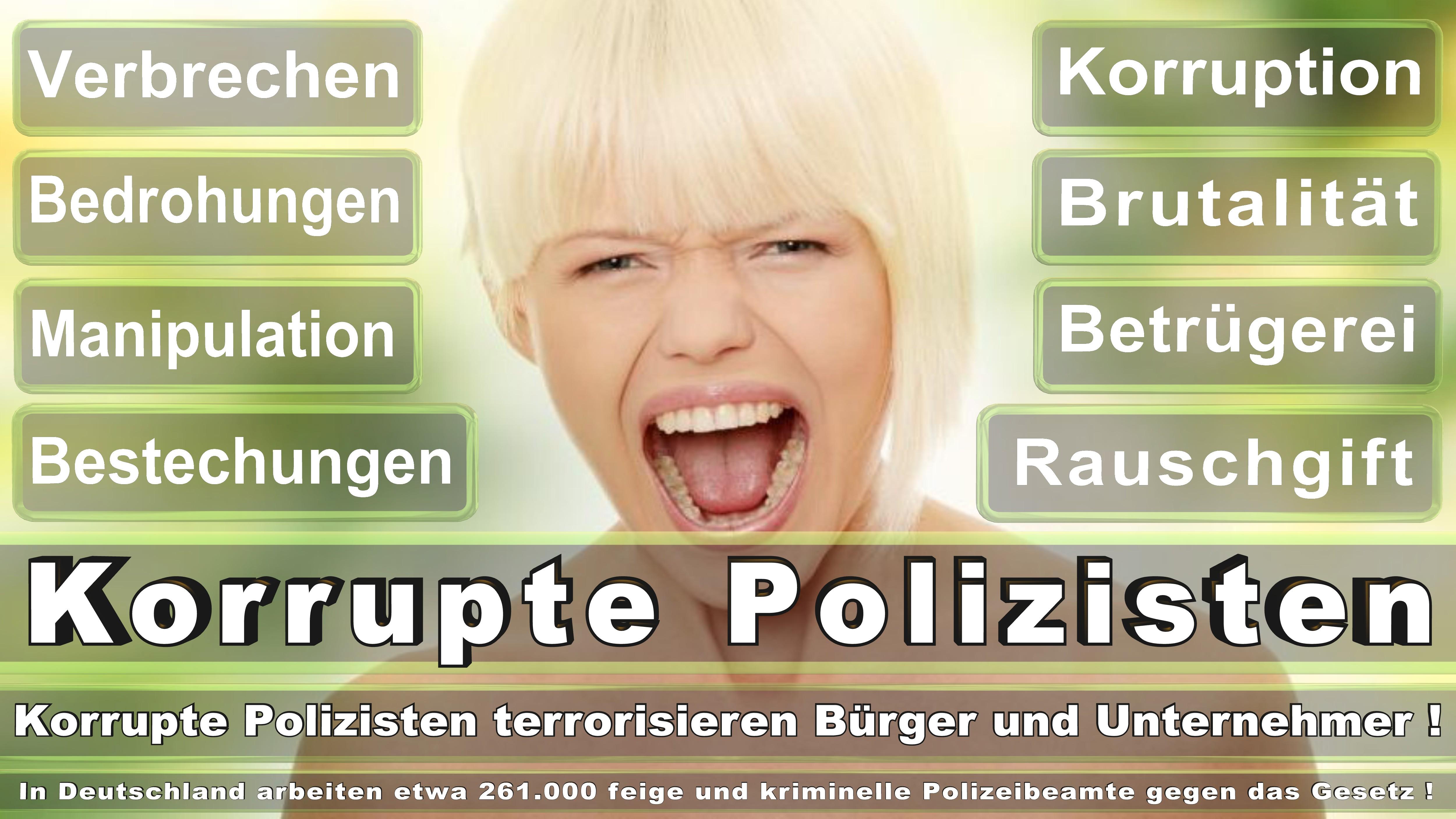 Polizei-Bielefeld (343)