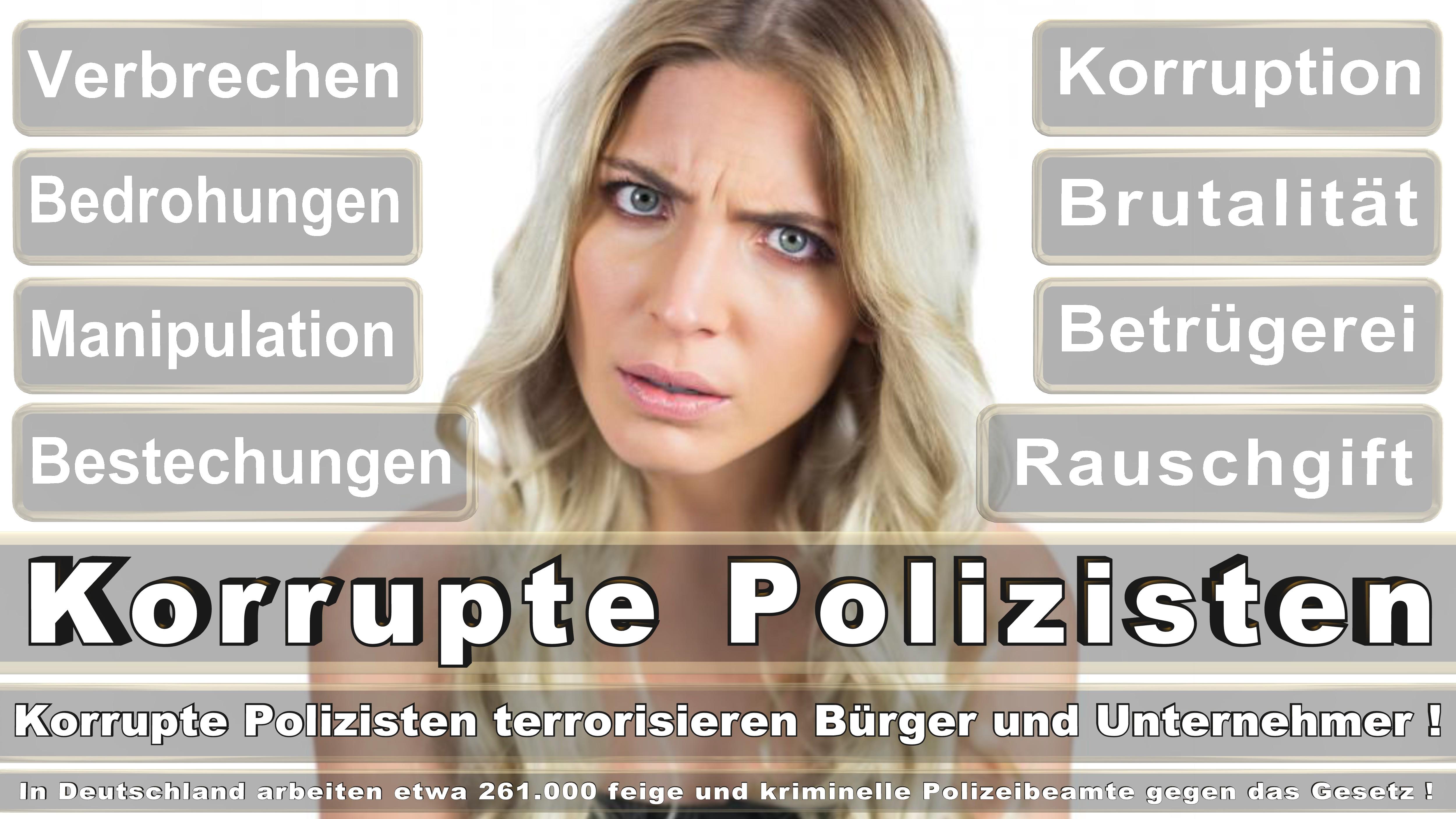 Polizei-Bielefeld (344)