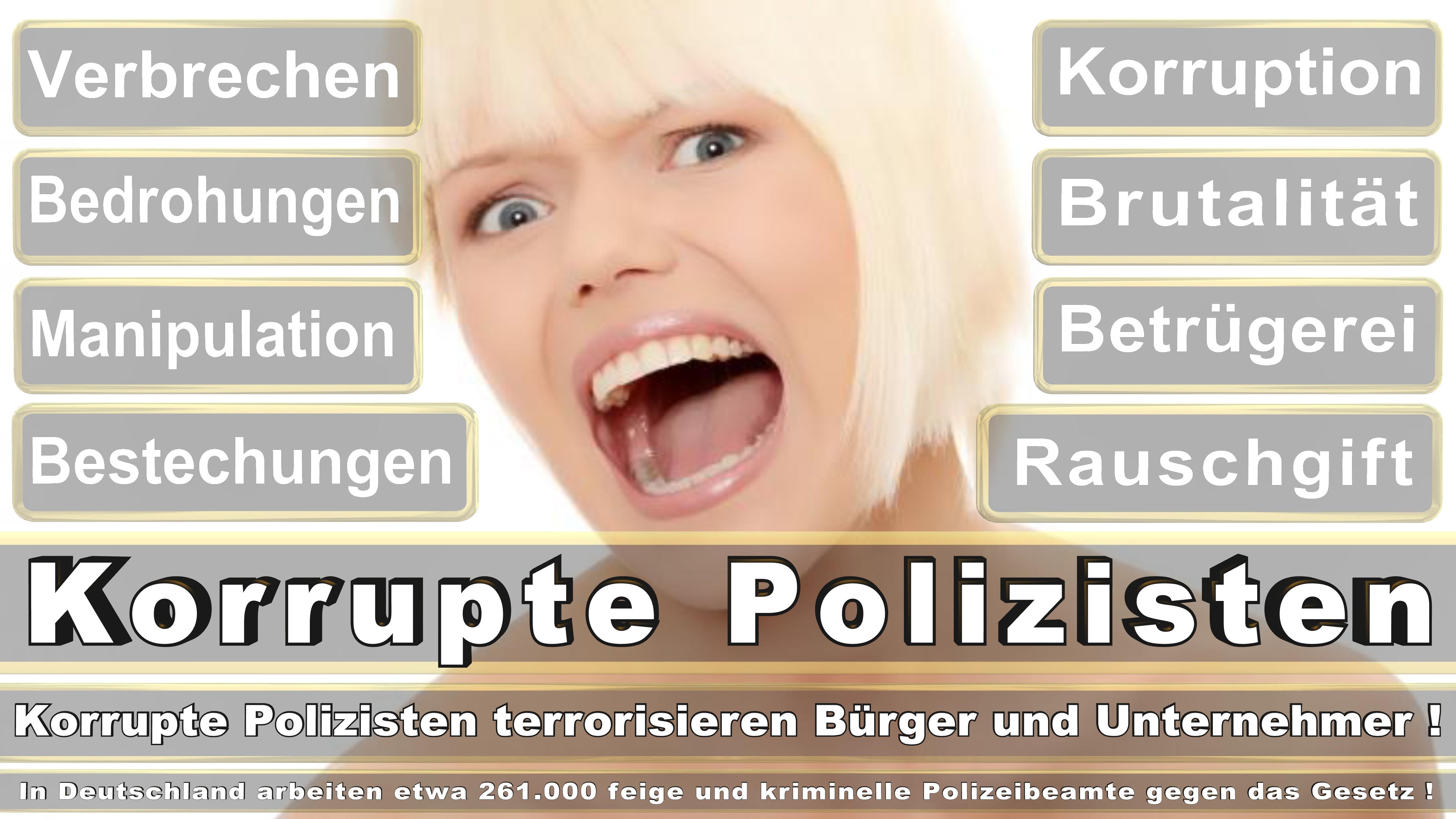 Polizei-Bielefeld (347)