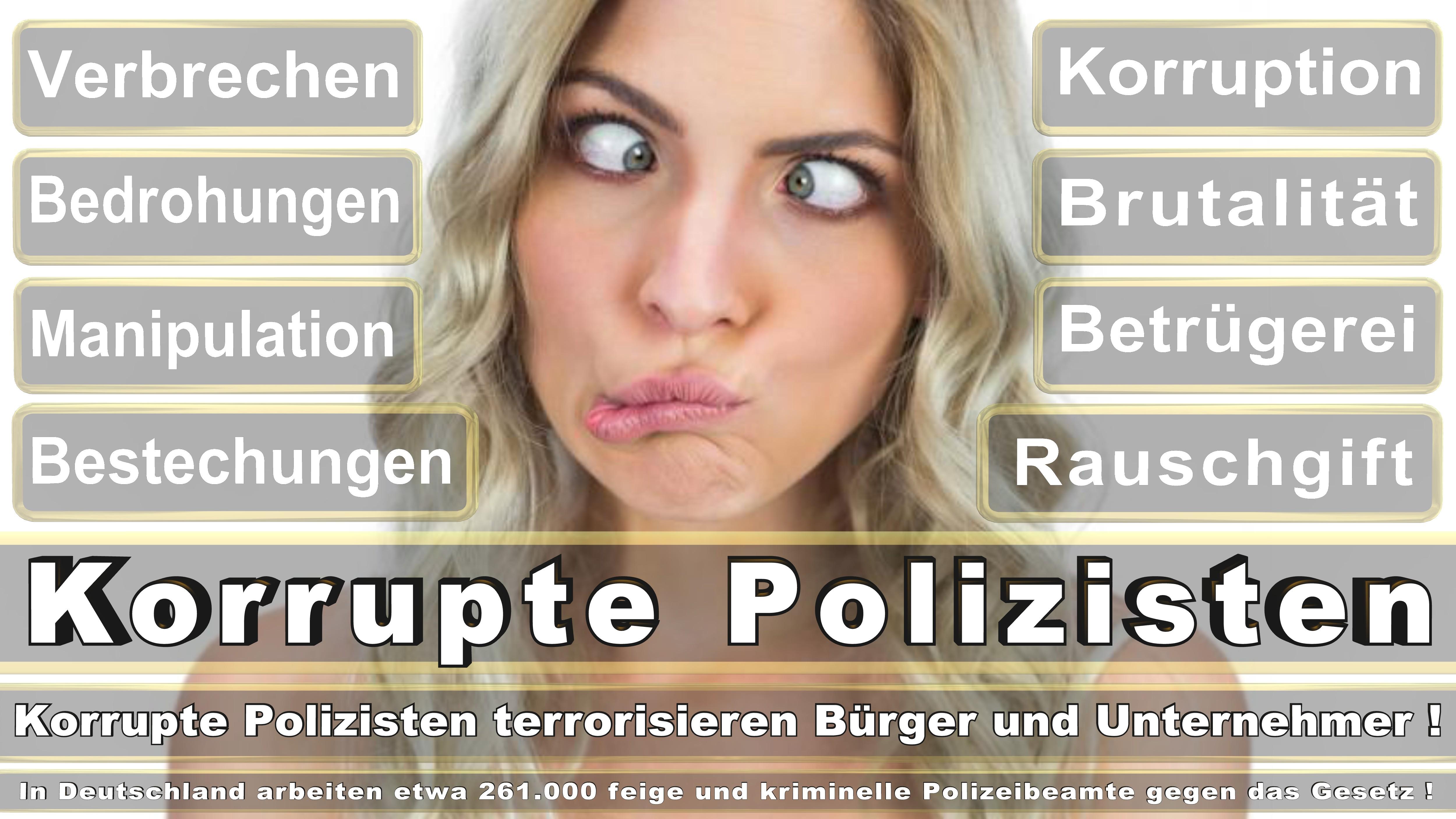 Polizei-Bielefeld (348)