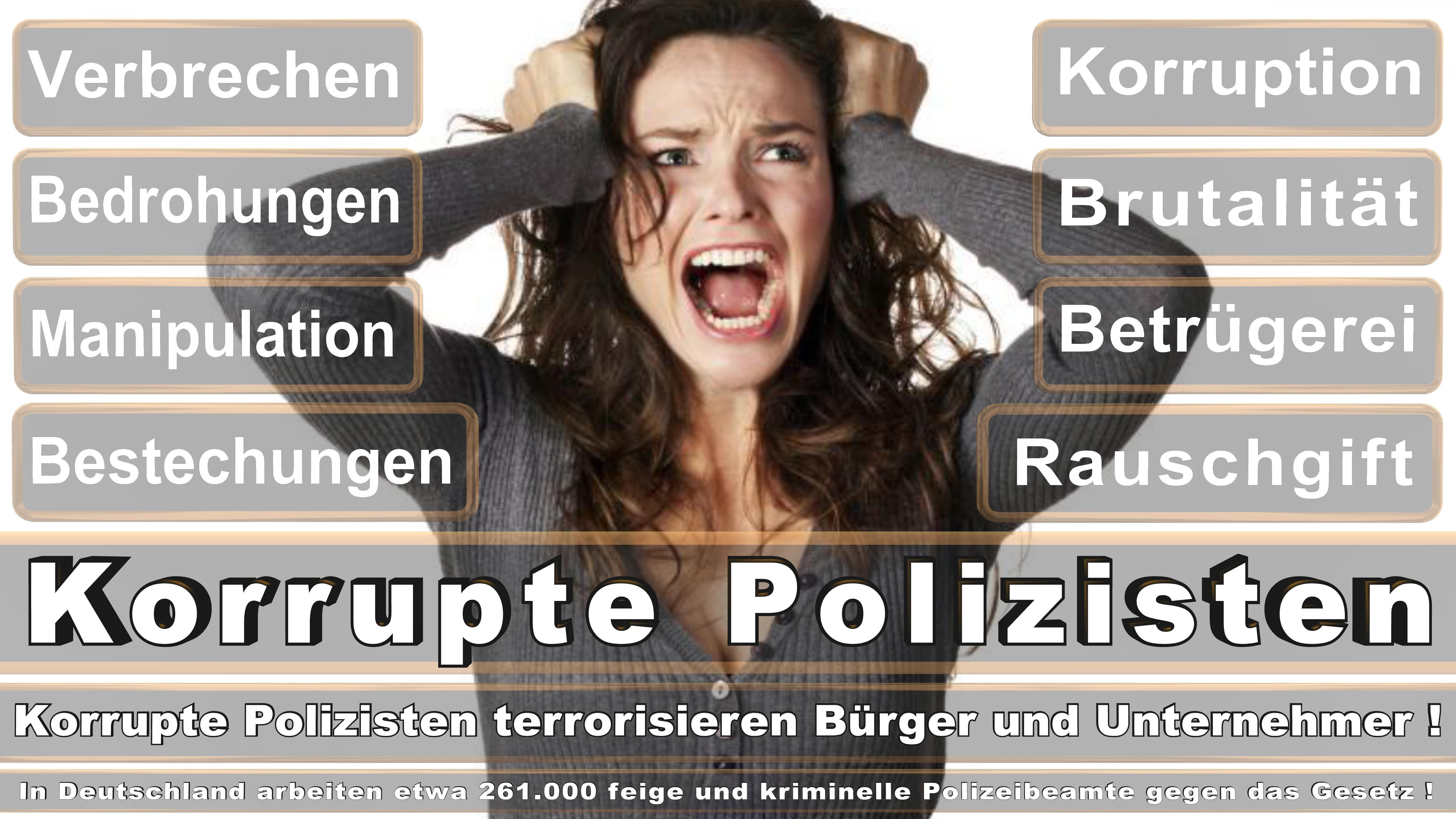 Polizei-Bielefeld (352)