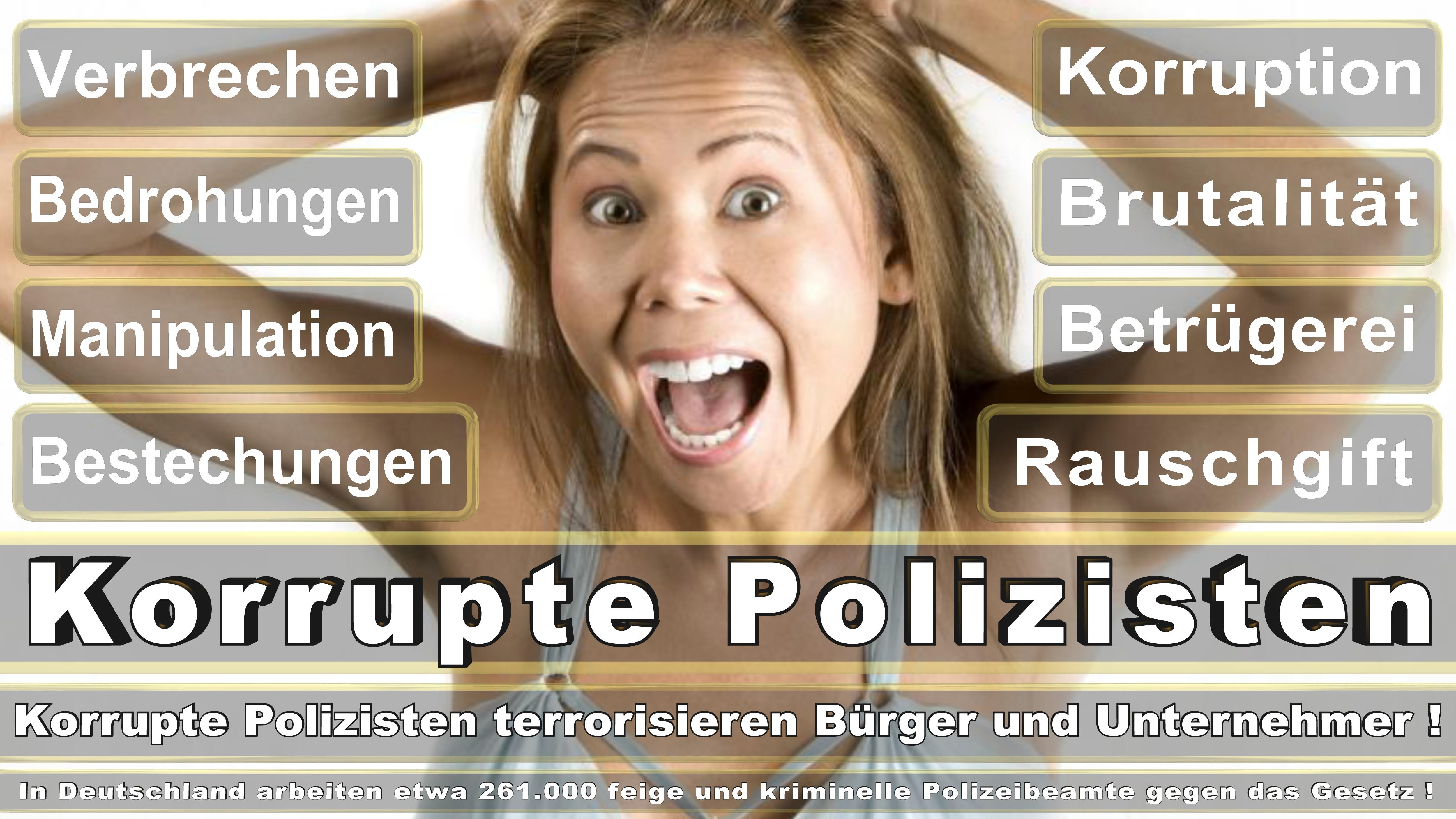 Polizei-Bielefeld (354)