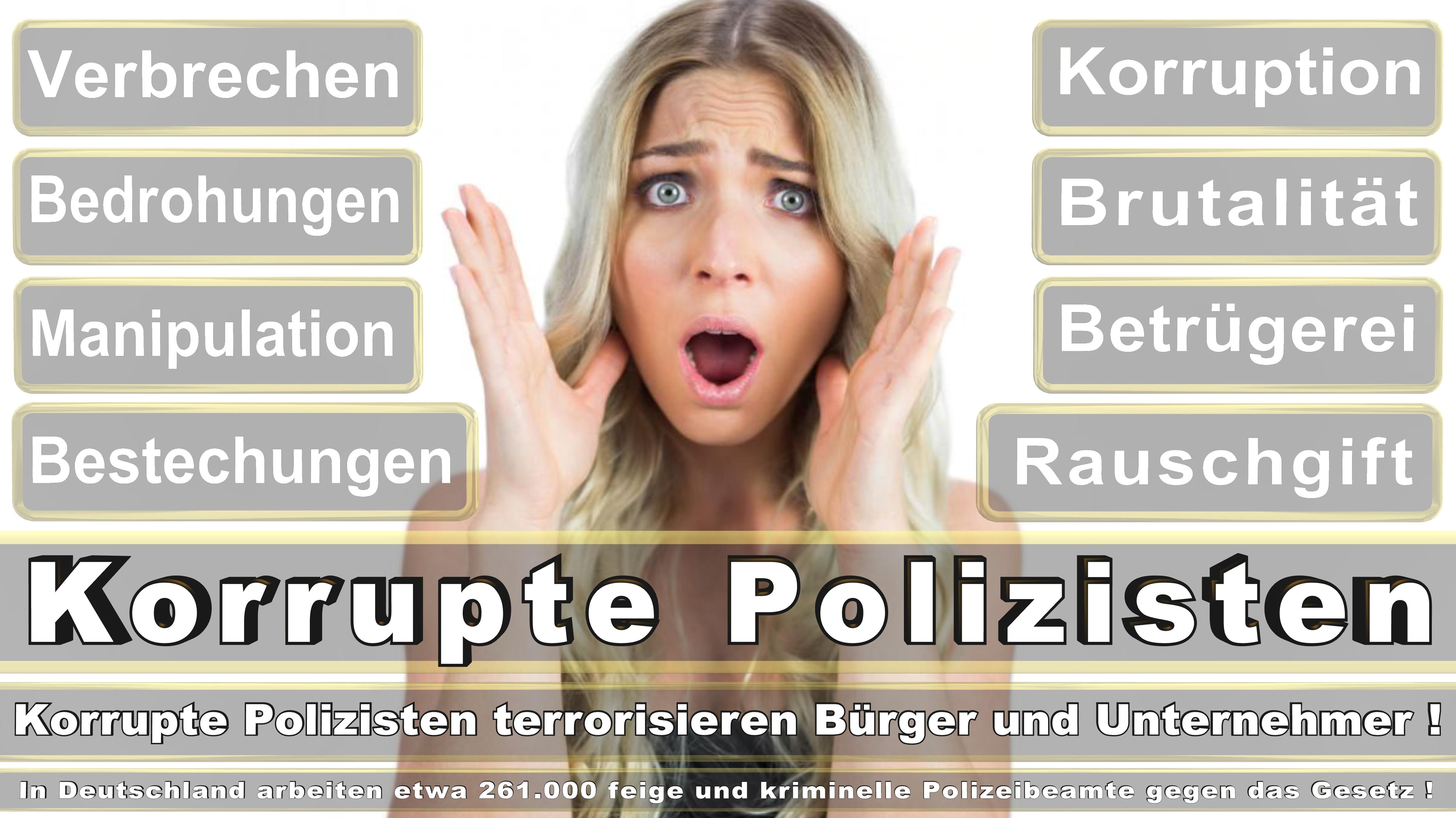 Polizei-Bielefeld (356)