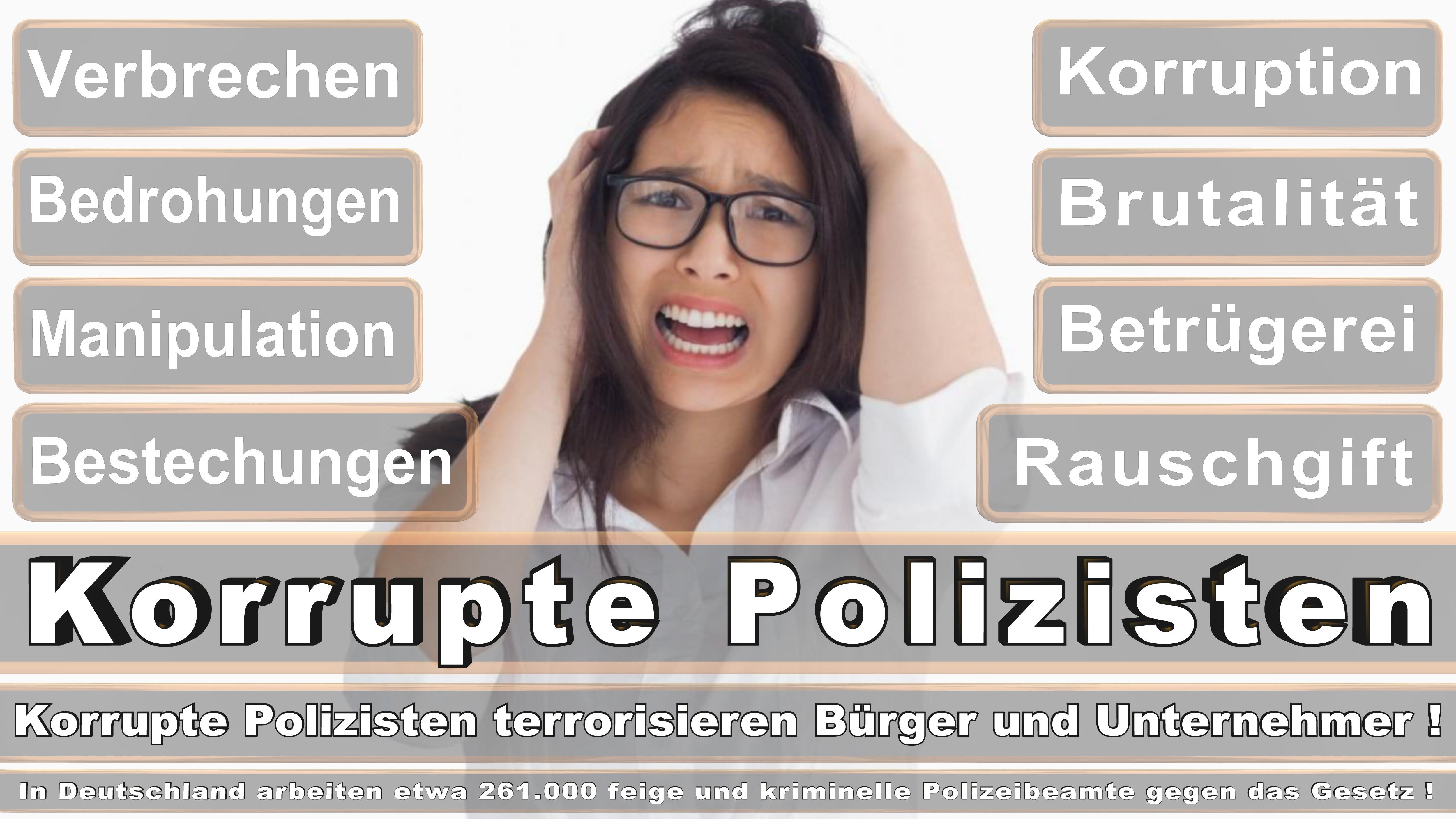 Polizei-Bielefeld (357)