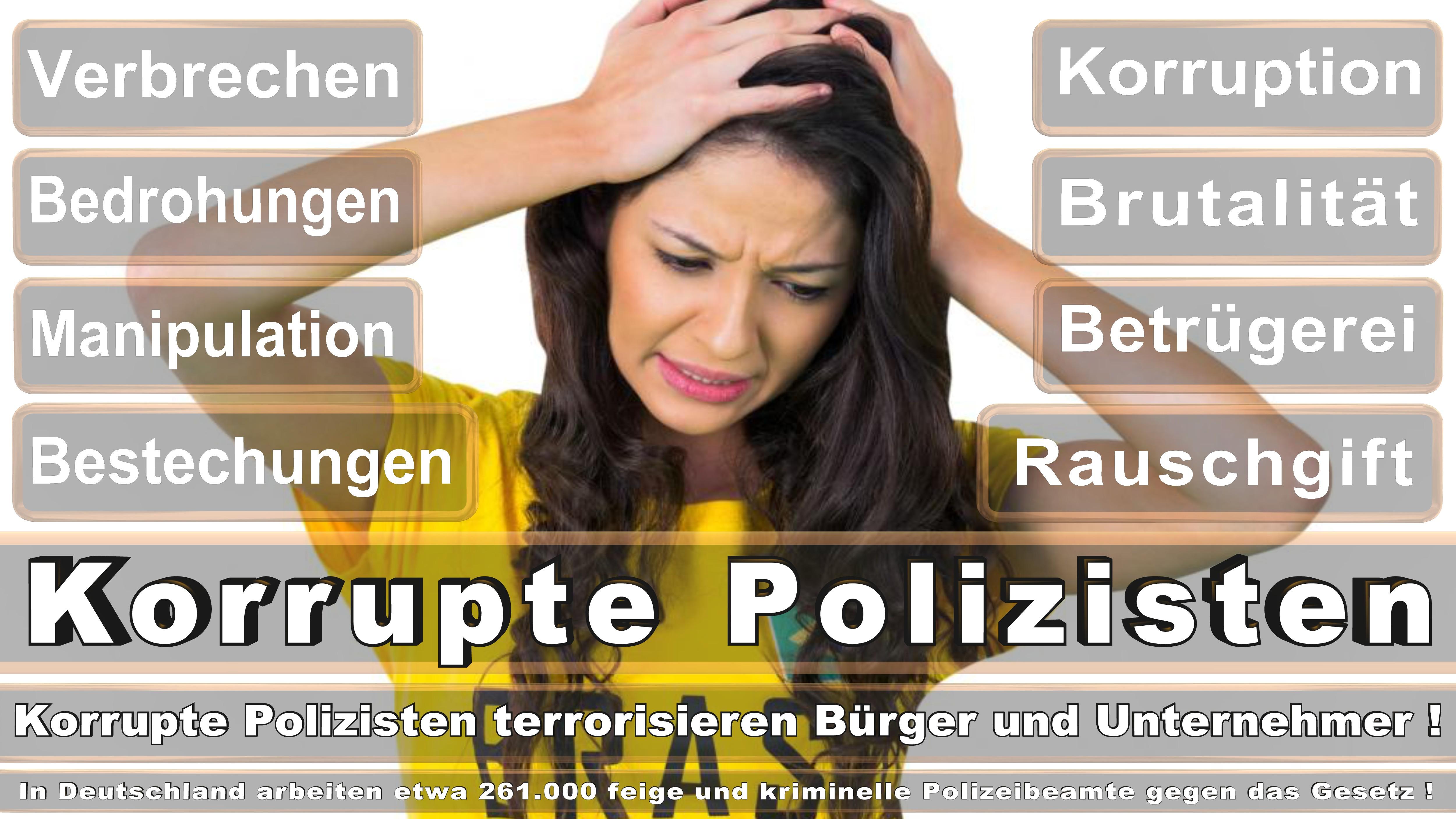 Polizei-Bielefeld (358)