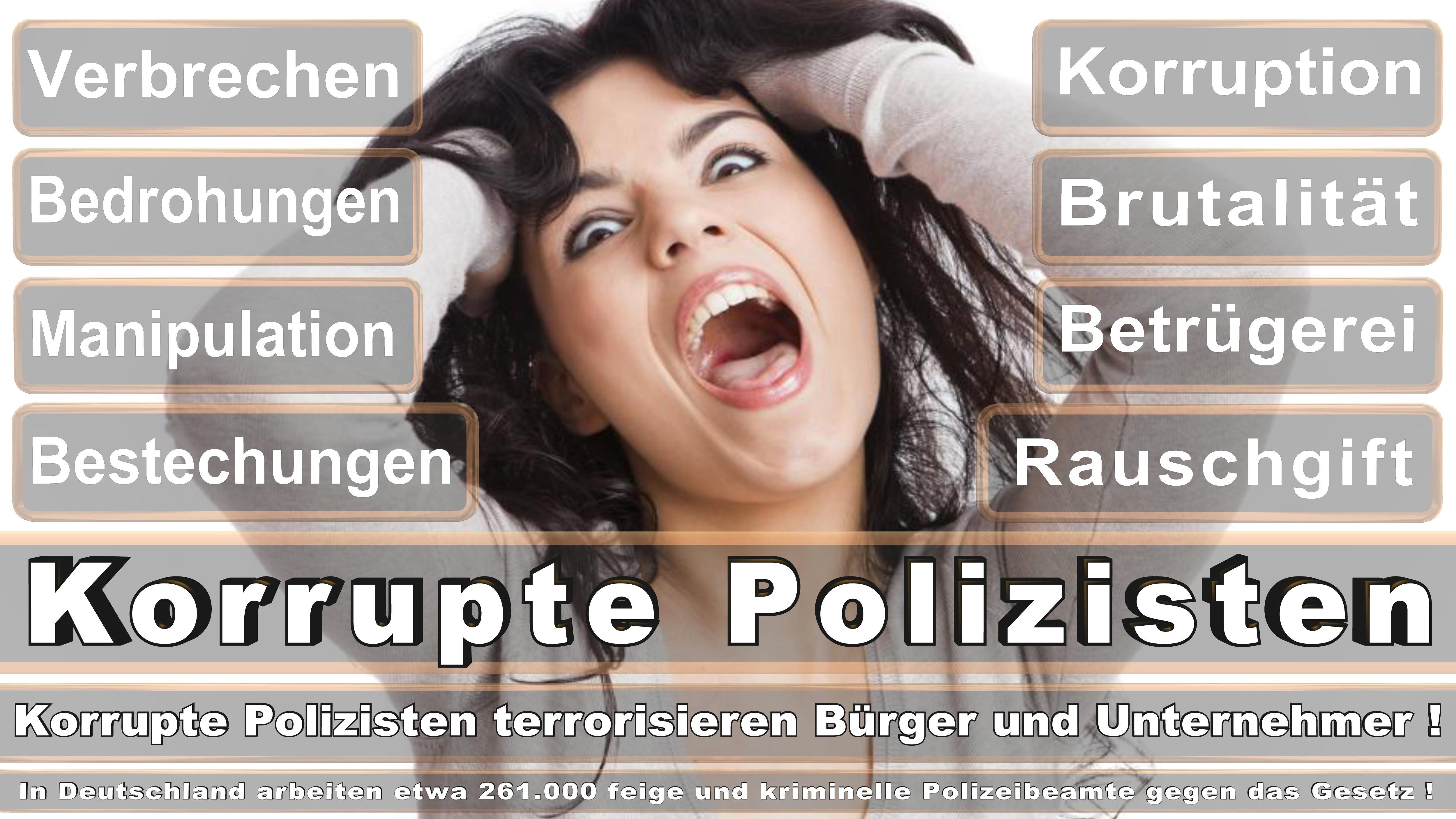 Polizei-Bielefeld (359)