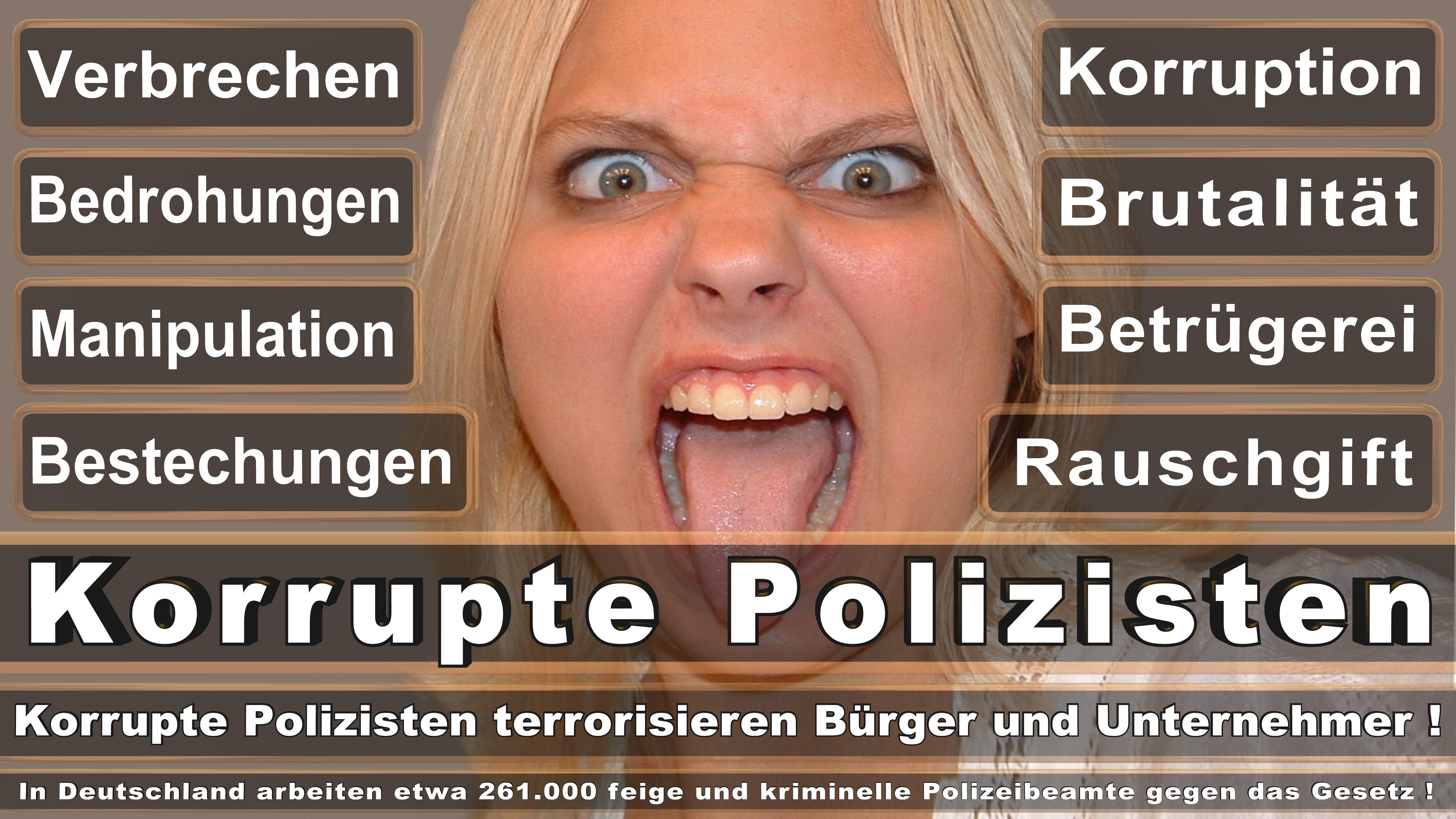 Polizei-Bielefeld (36)