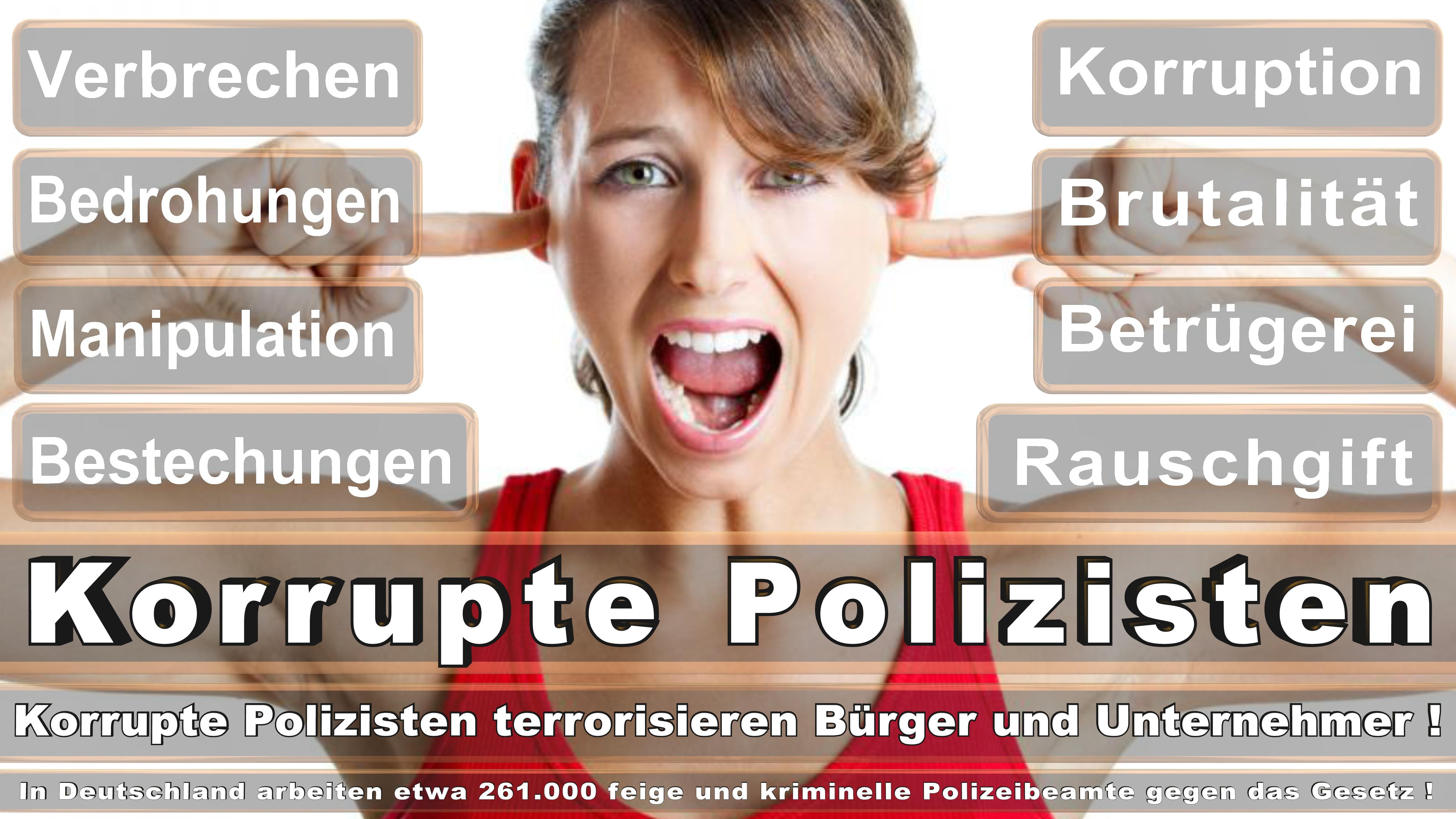 Polizei-Bielefeld (360)