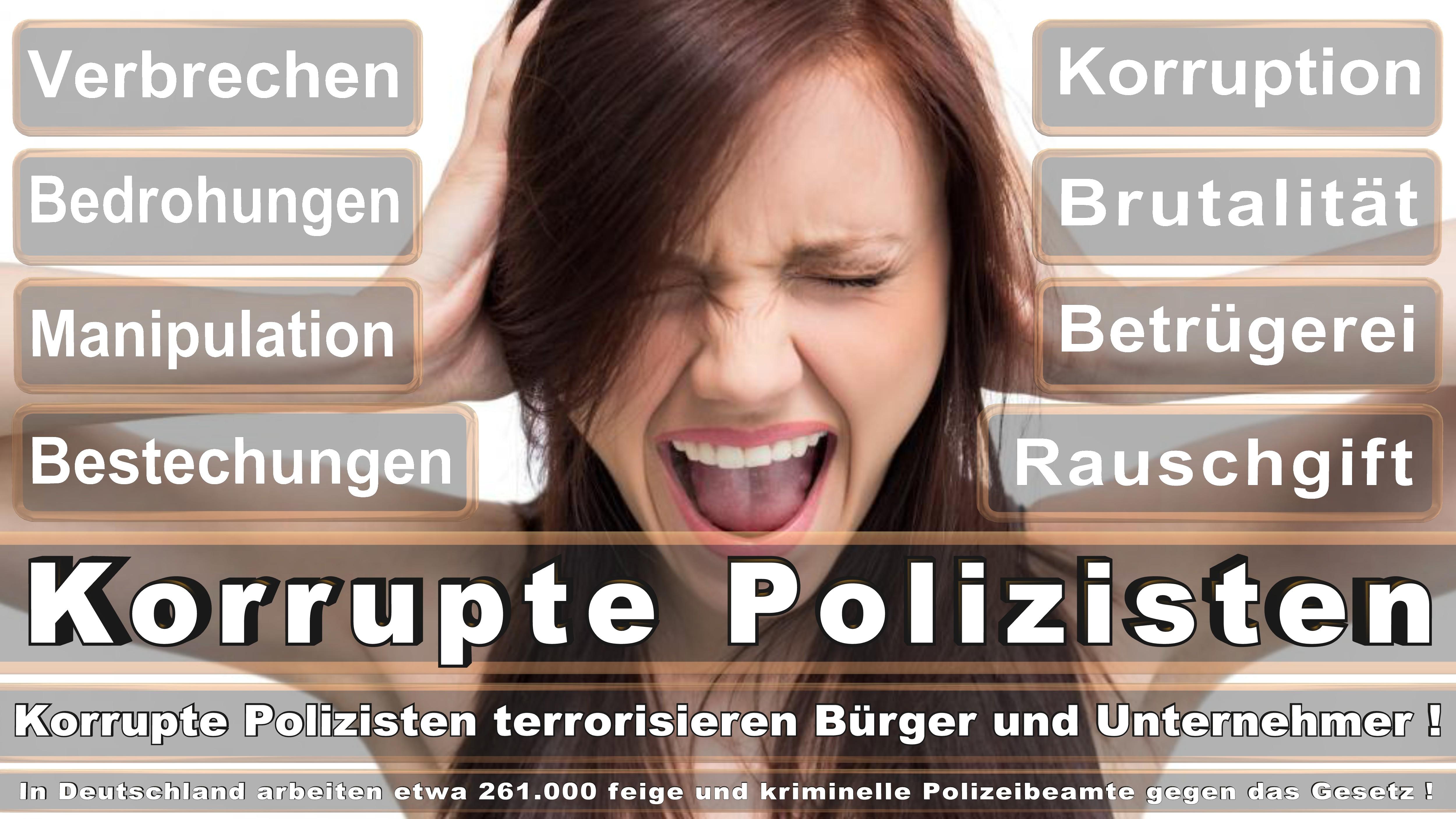 Polizei-Bielefeld (361)