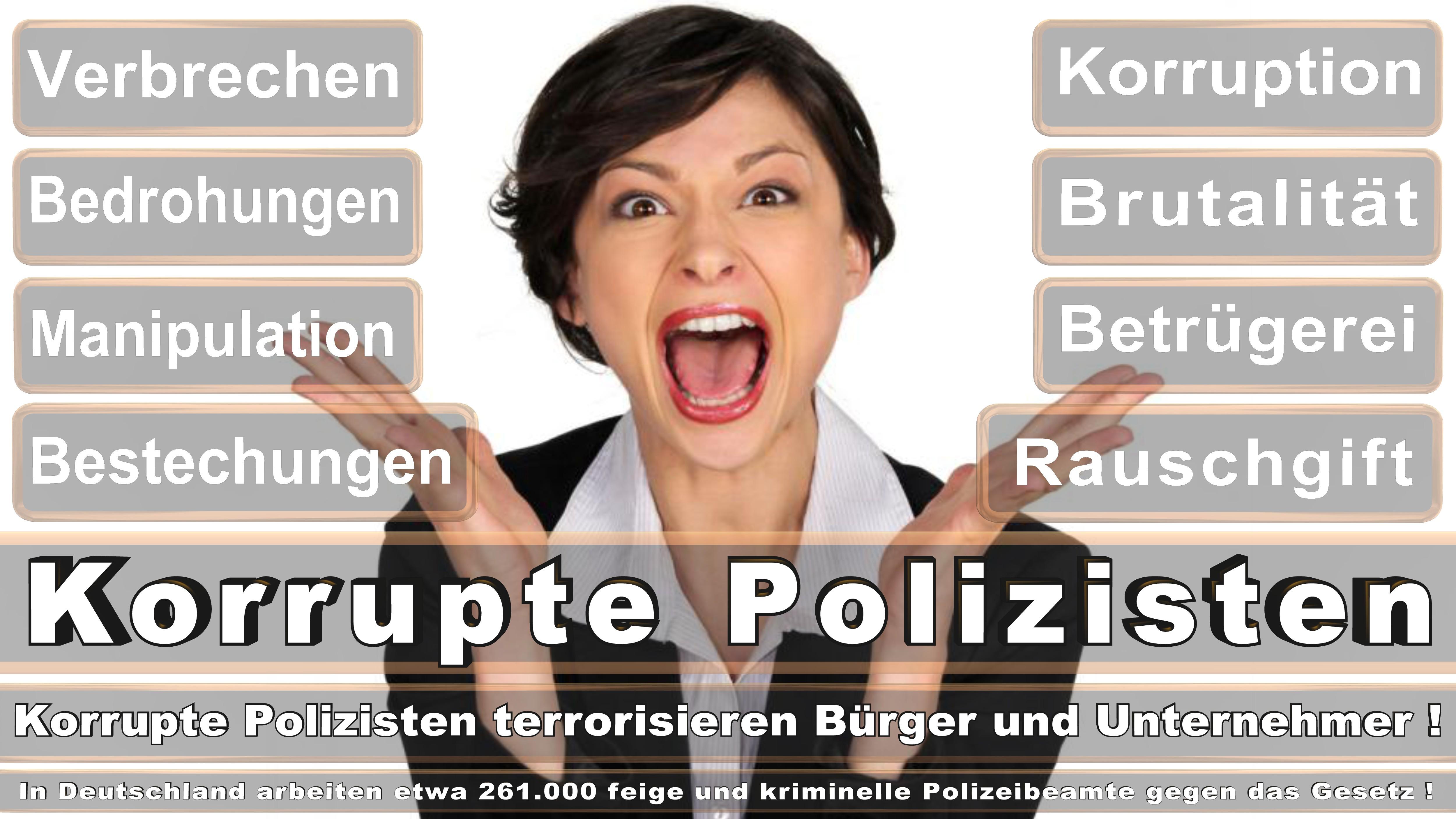 Polizei-Bielefeld (364)